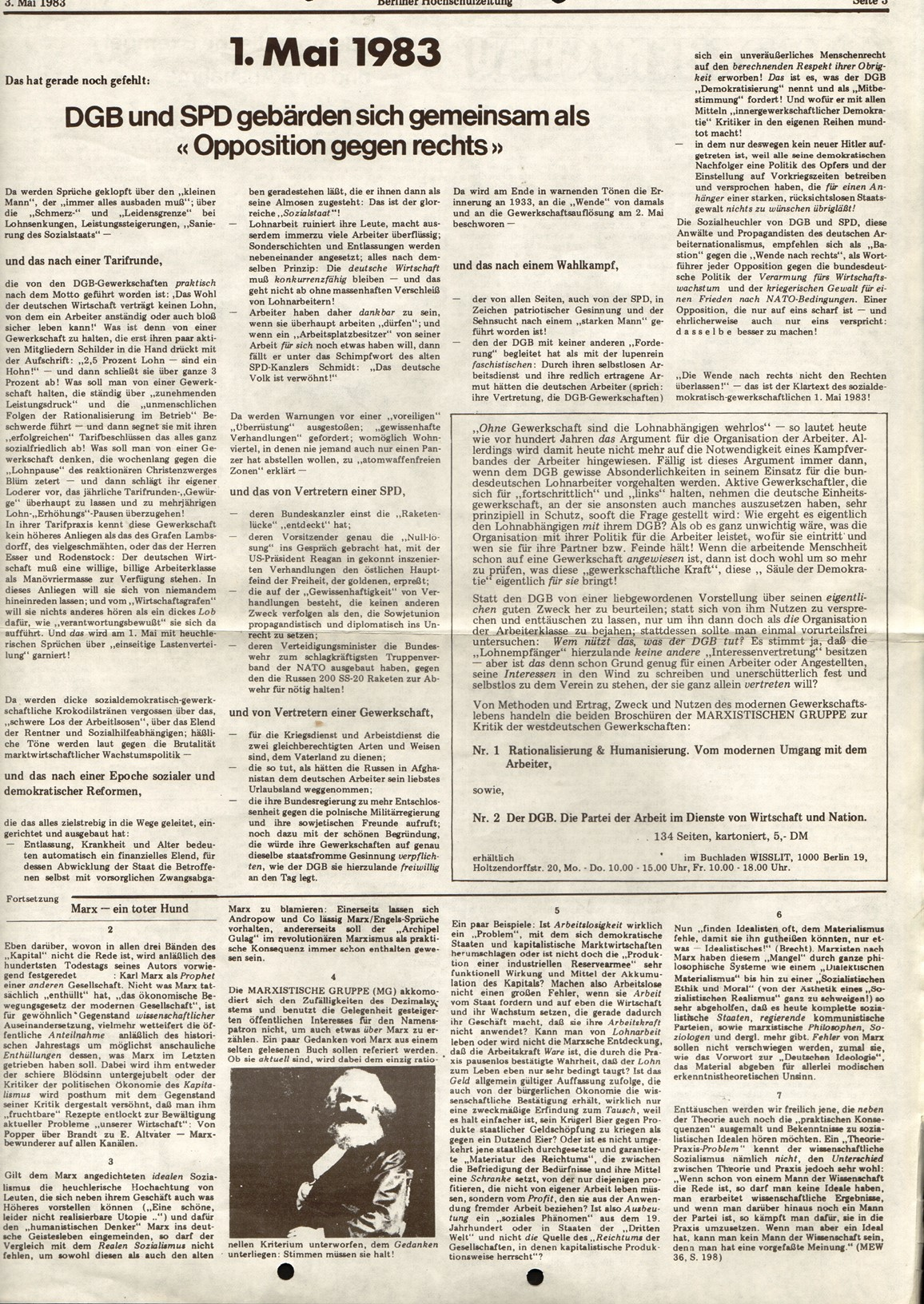 Berlin_MG_Hochschulzeitung_19830503_03