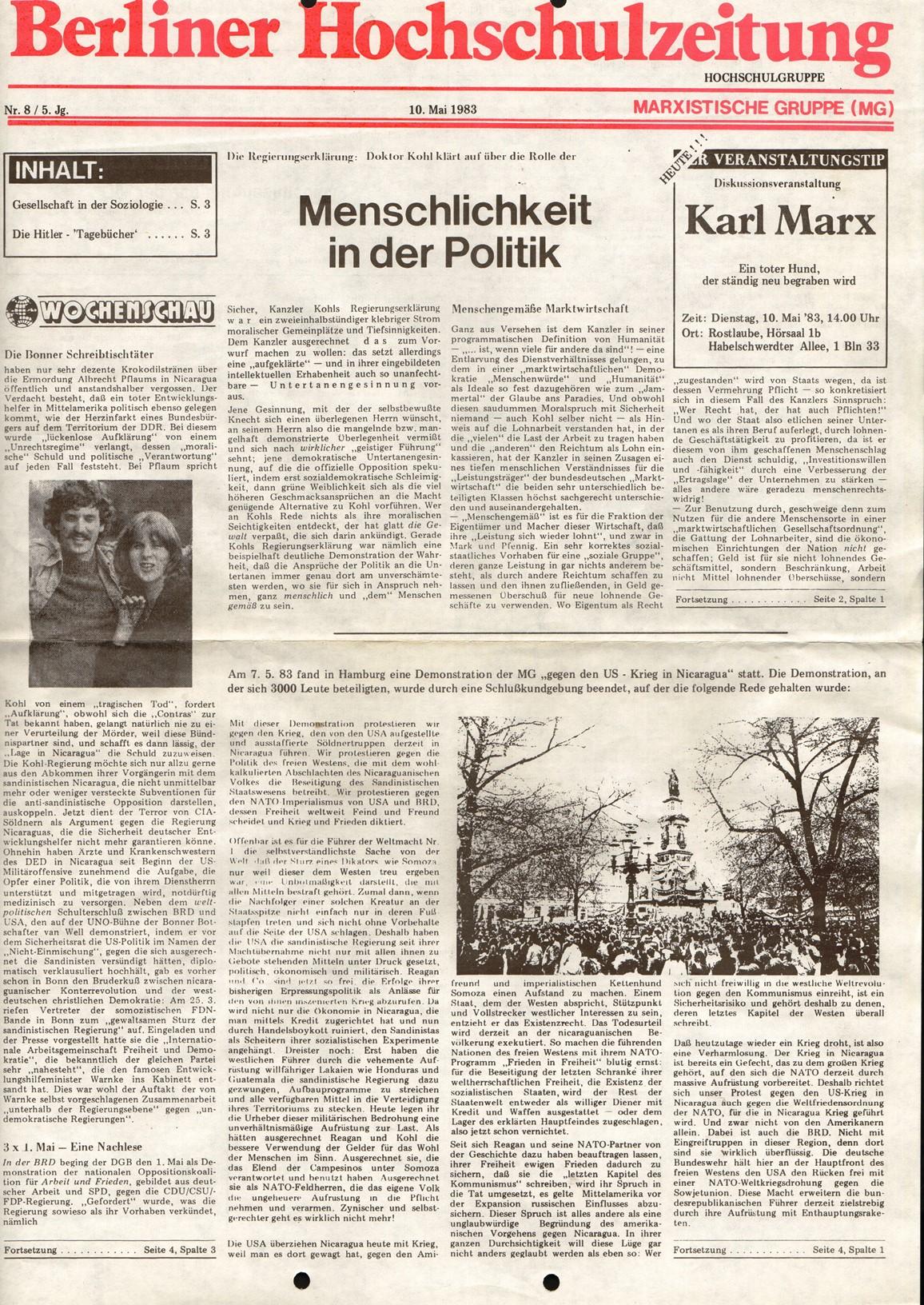 Berlin_MG_Hochschulzeitung_19830510_01