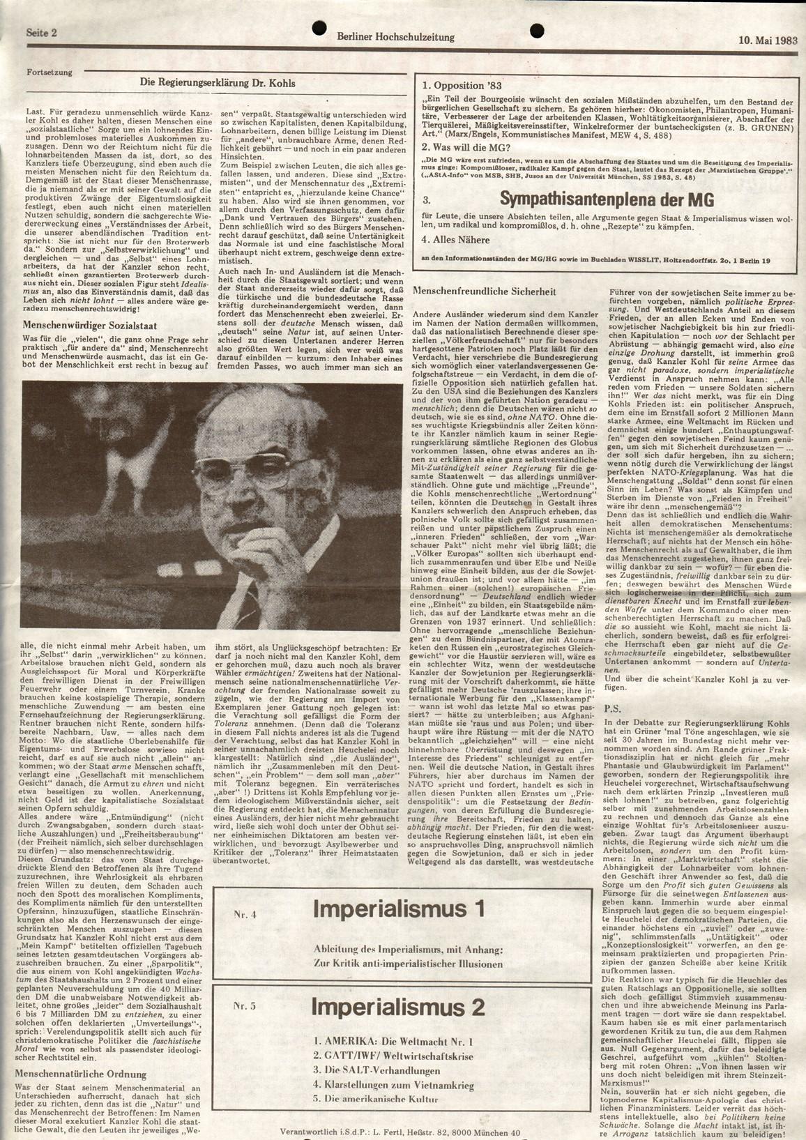 Berlin_MG_Hochschulzeitung_19830510_02