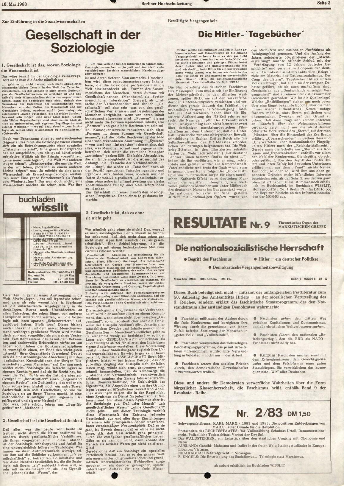 Berlin_MG_Hochschulzeitung_19830510_03