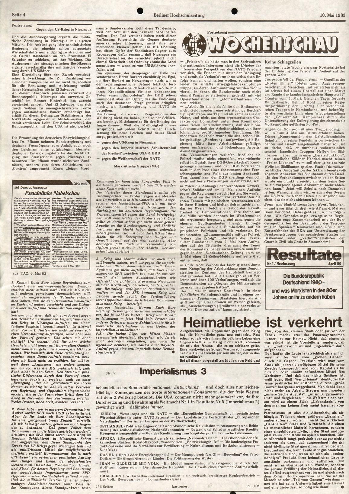 Berlin_MG_Hochschulzeitung_19830510_04