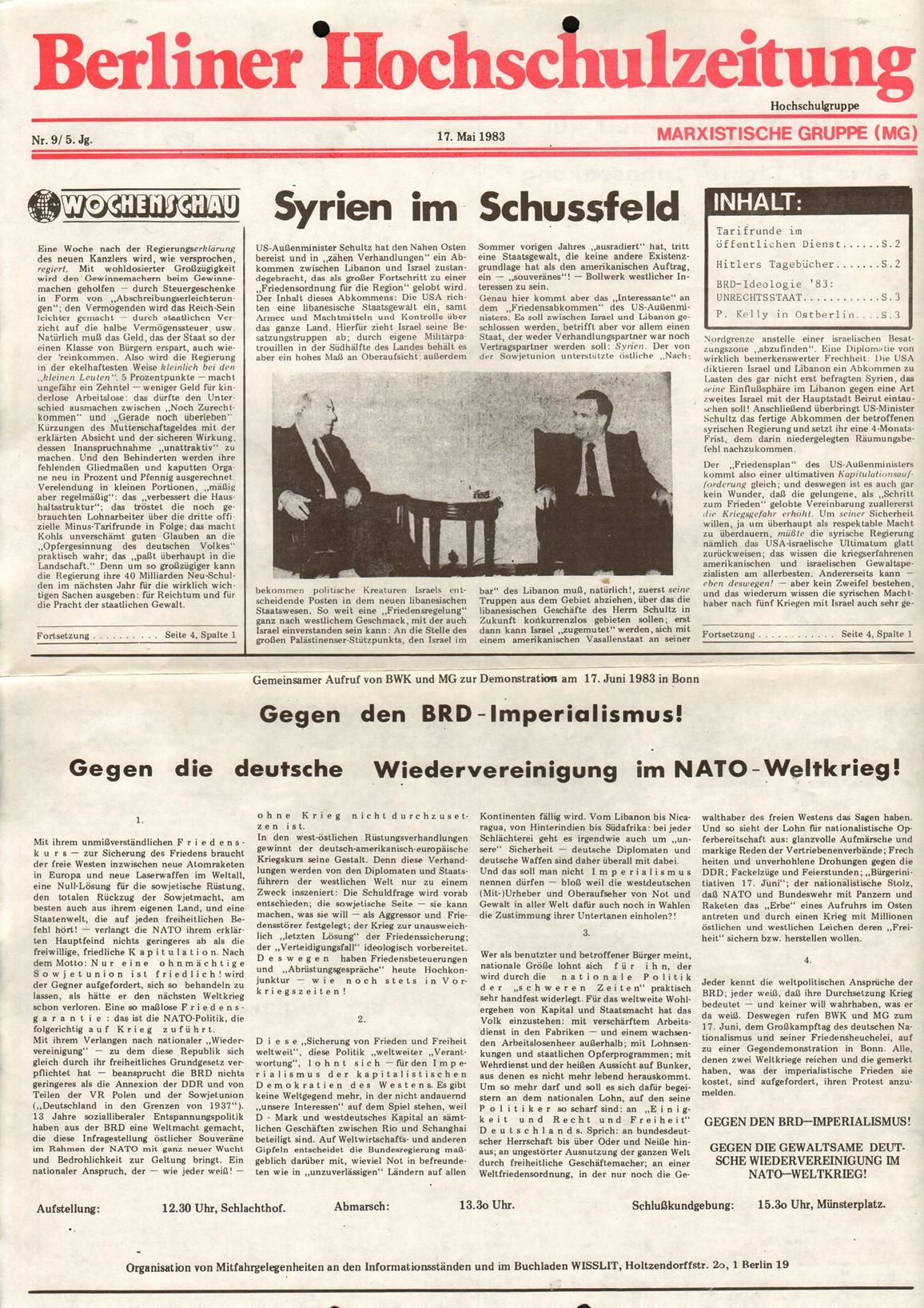 Berlin_MG_Hochschulzeitung_19830517_01