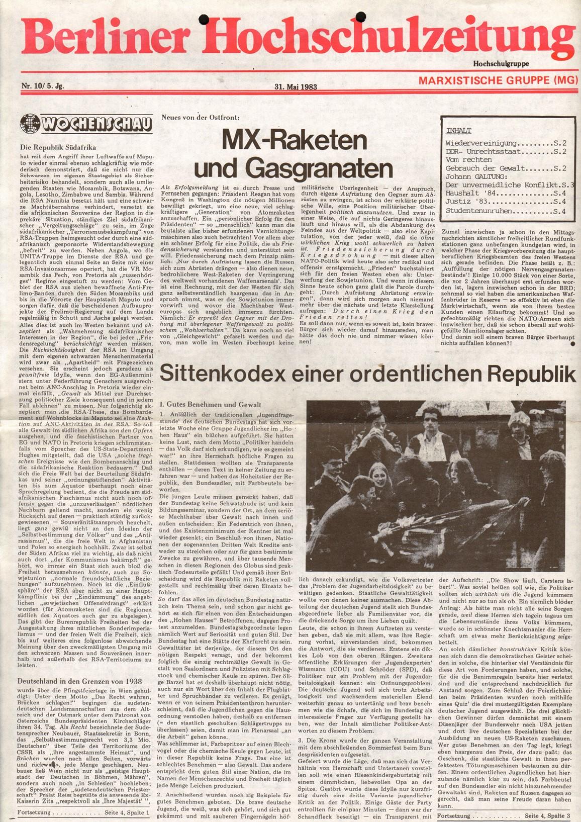 Berlin_MG_Hochschulzeitung_19830531_01