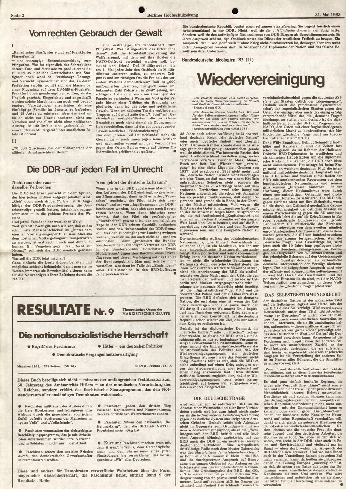 Berlin_MG_Hochschulzeitung_19830531_02