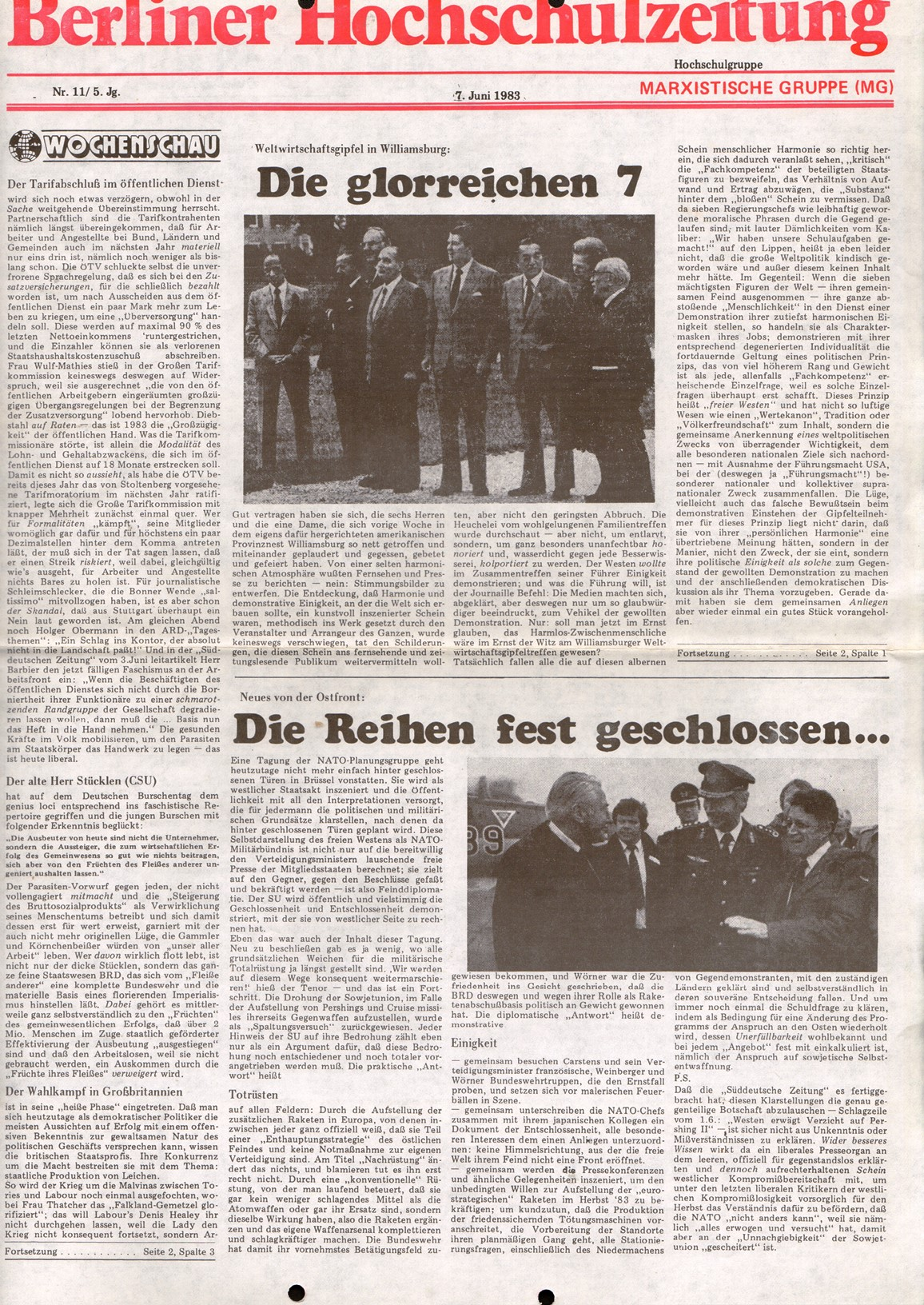 Berlin_MG_Hochschulzeitung_19830607_01