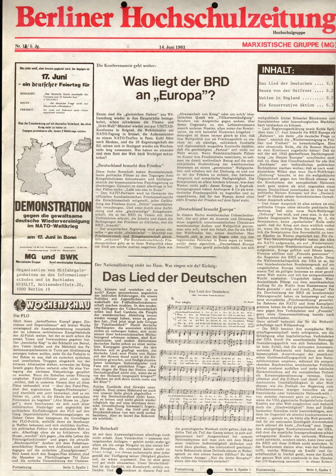 Berlin_MG_Hochschulzeitung_19830614_01