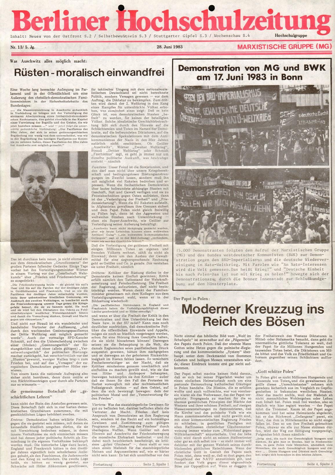 Berlin_MG_Hochschulzeitung_19830628_01