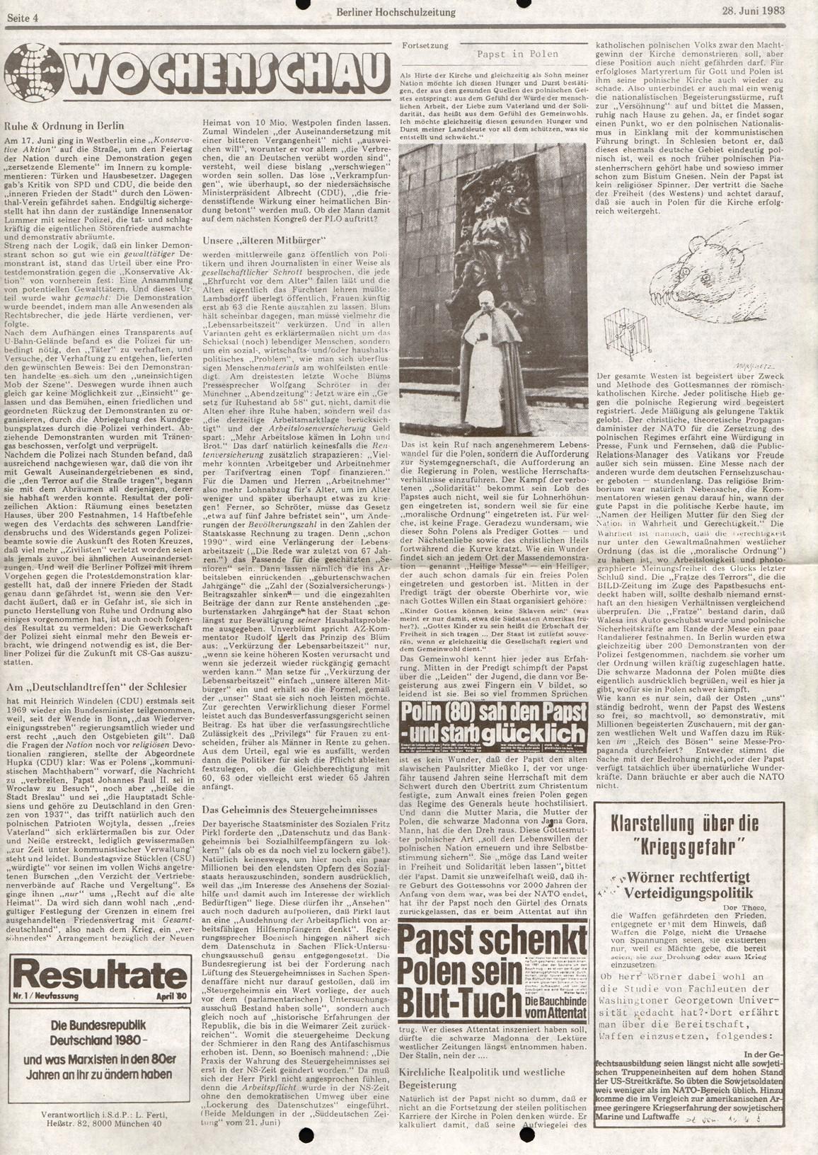 Berlin_MG_Hochschulzeitung_19830628_04