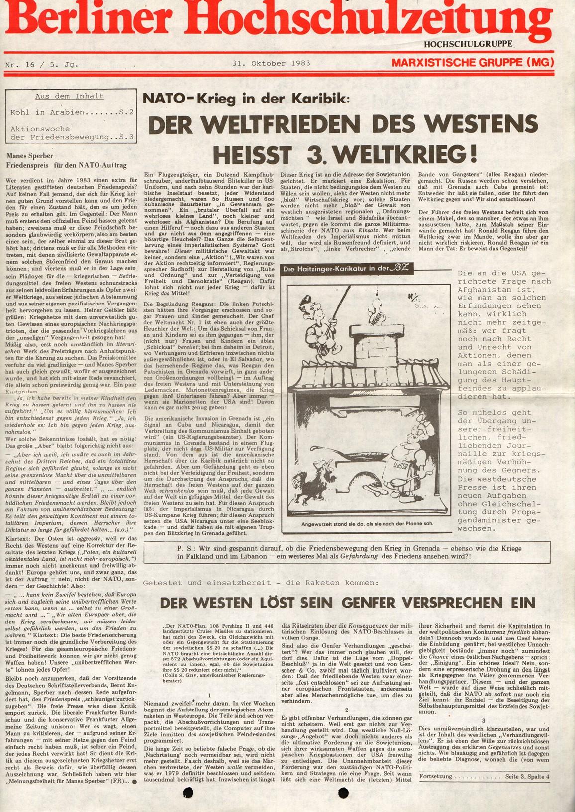 Berlin_MG_Hochschulzeitung_19831031_01