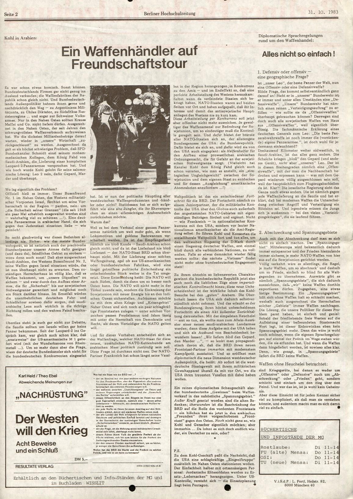 Berlin_MG_Hochschulzeitung_19831031_02
