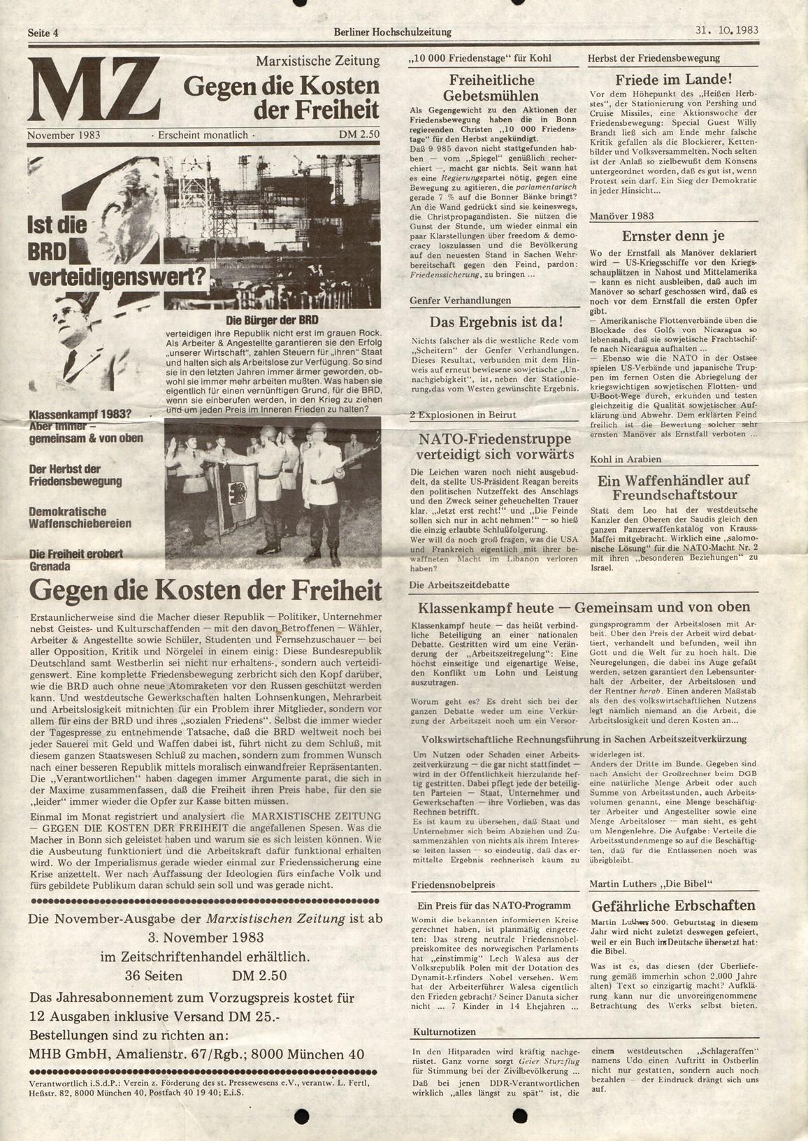 Berlin_MG_Hochschulzeitung_19831031_04