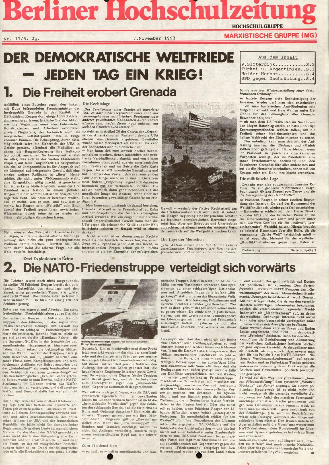 Berlin_MG_Hochschulzeitung_19831107_01