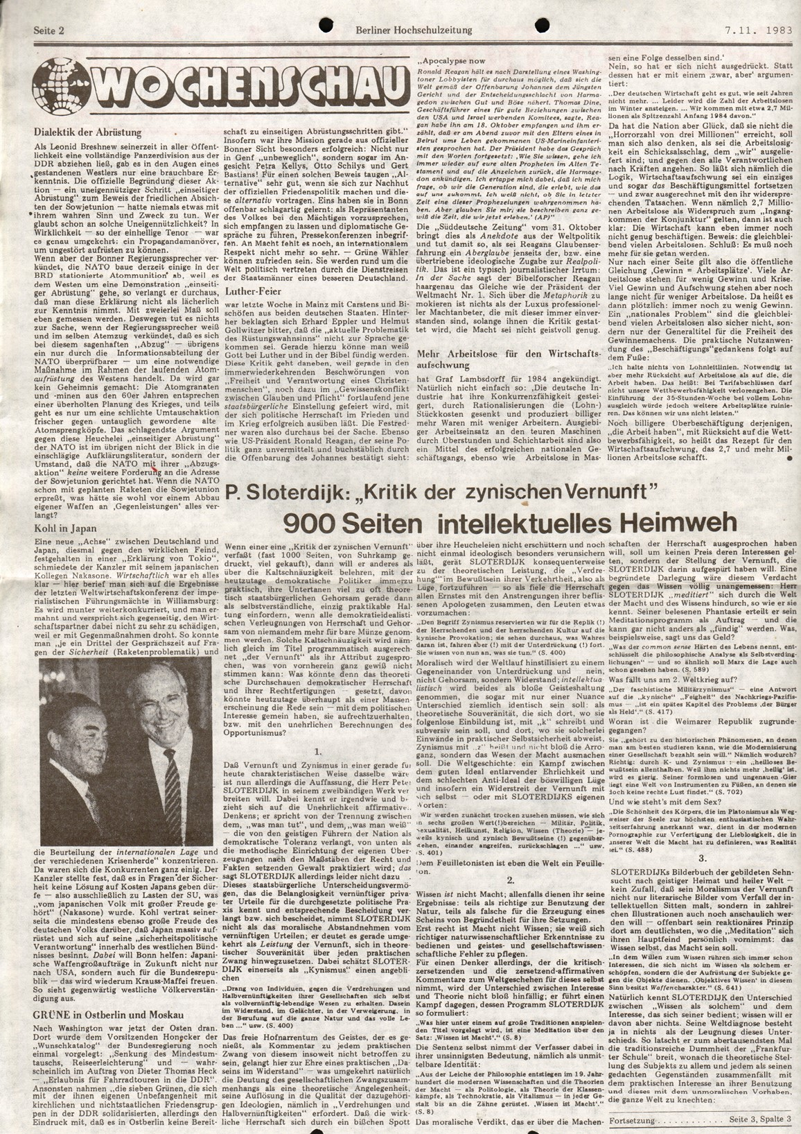 Berlin_MG_Hochschulzeitung_19831107_02
