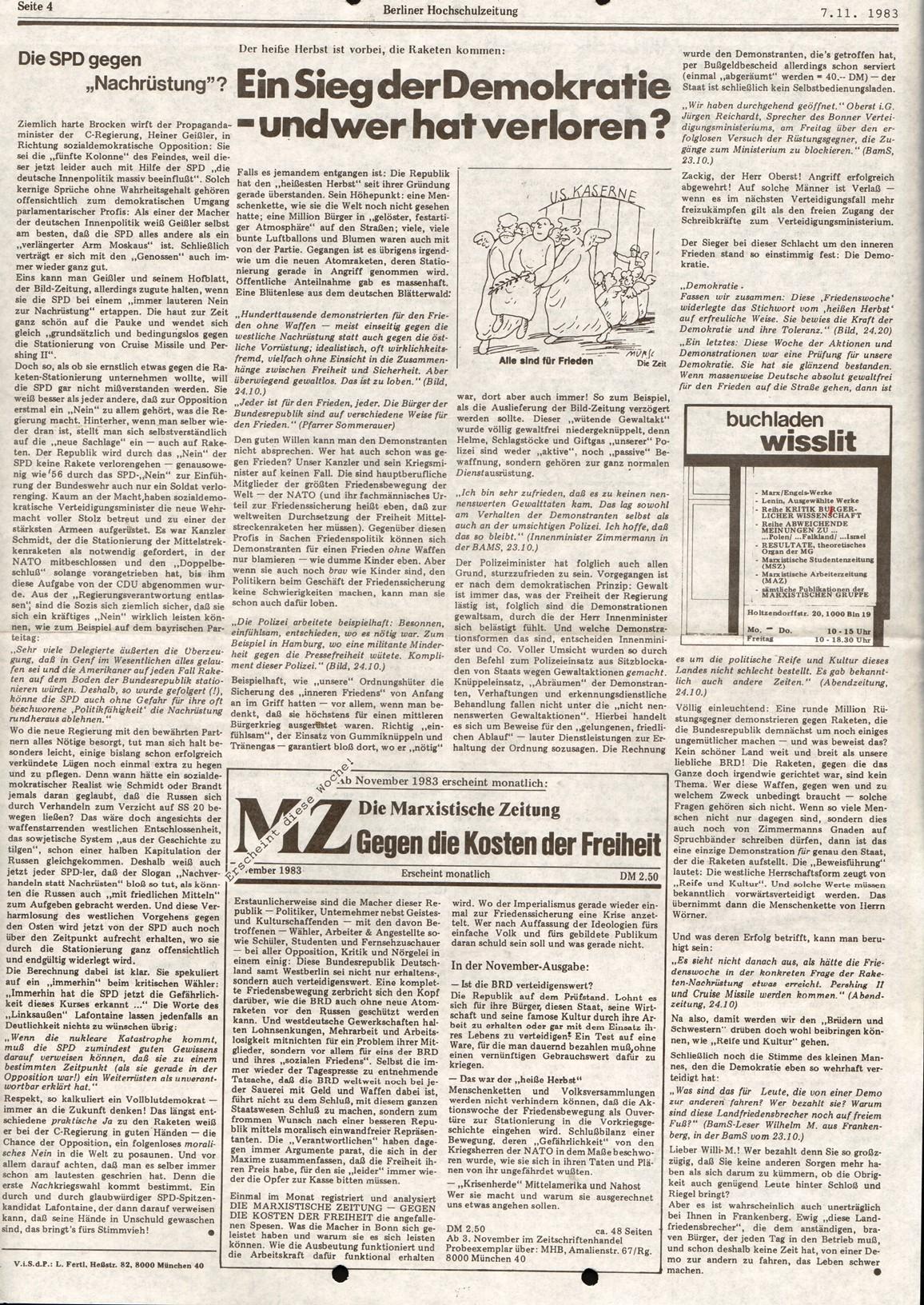 Berlin_MG_Hochschulzeitung_19831107_04