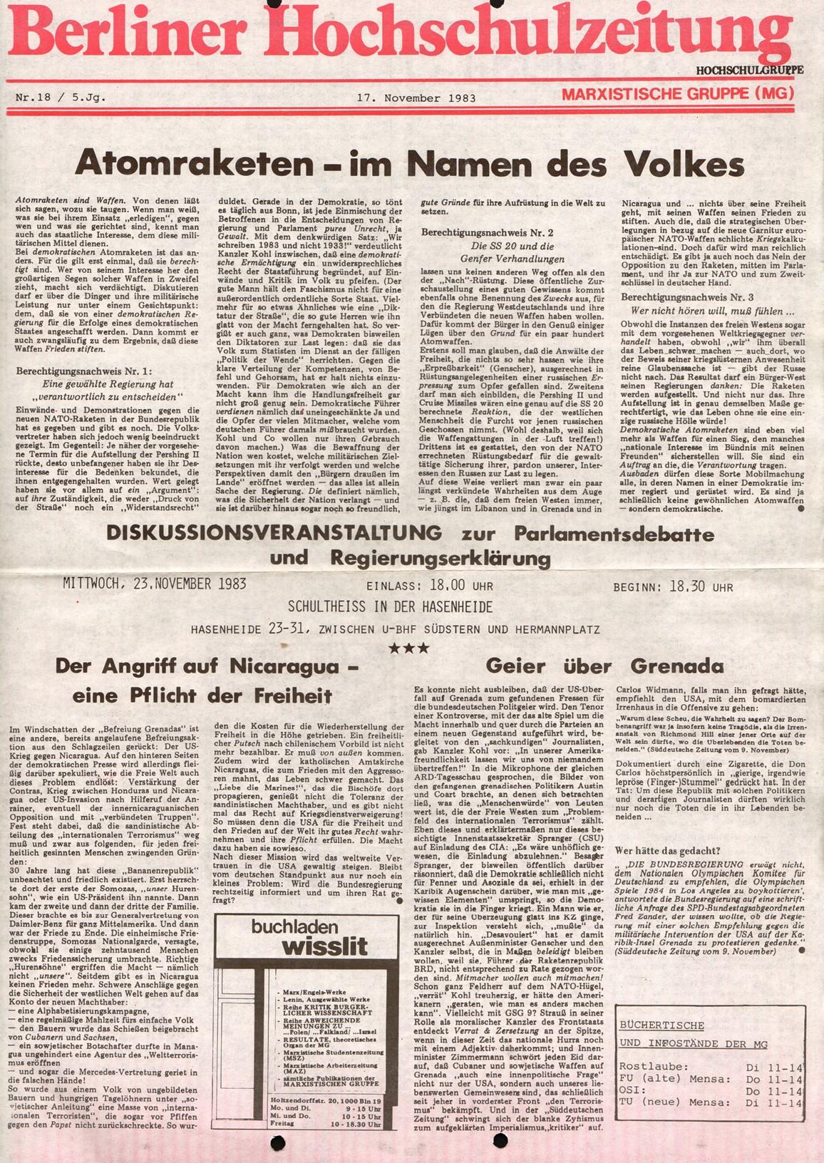 Berlin_MG_Hochschulzeitung_19831117_01