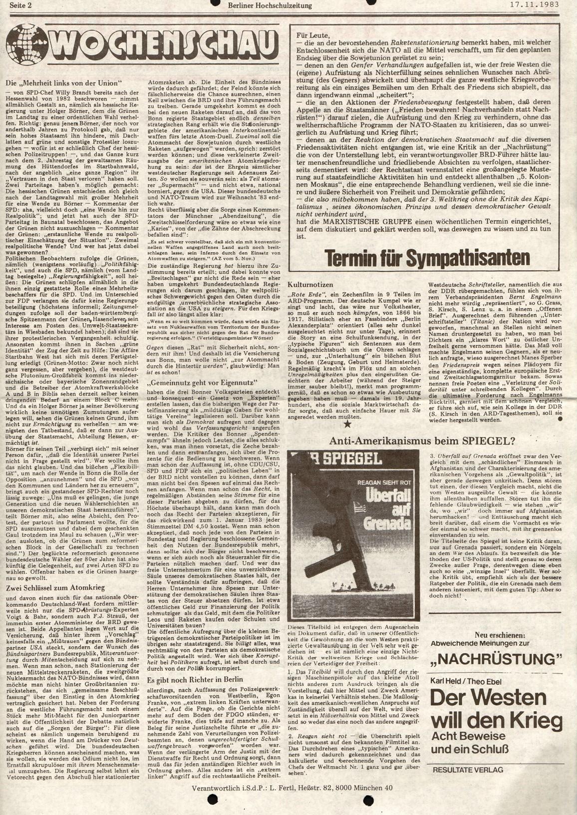 Berlin_MG_Hochschulzeitung_19831117_02