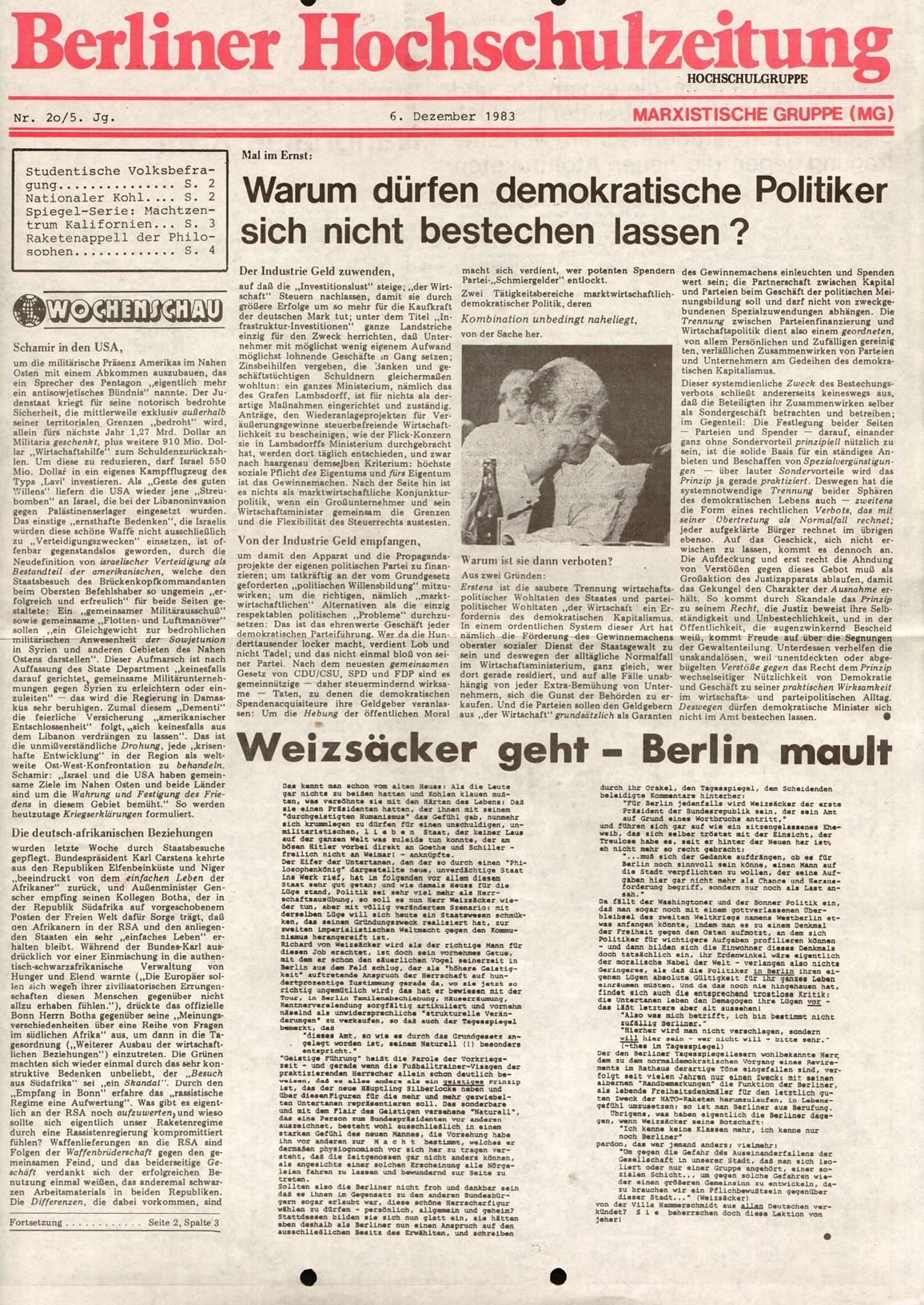 Berlin_MG_Hochschulzeitung_19831206_01