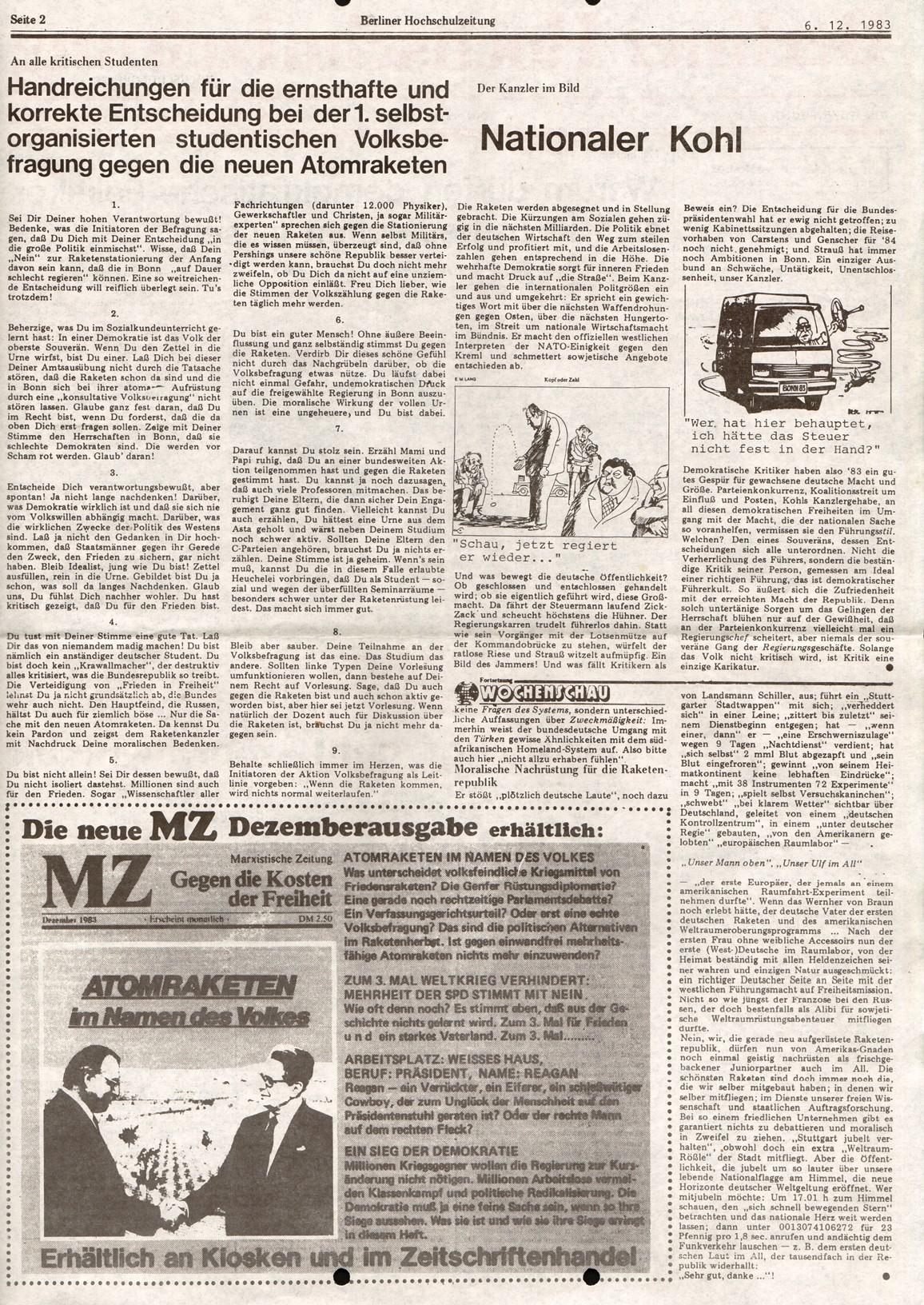 Berlin_MG_Hochschulzeitung_19831206_02