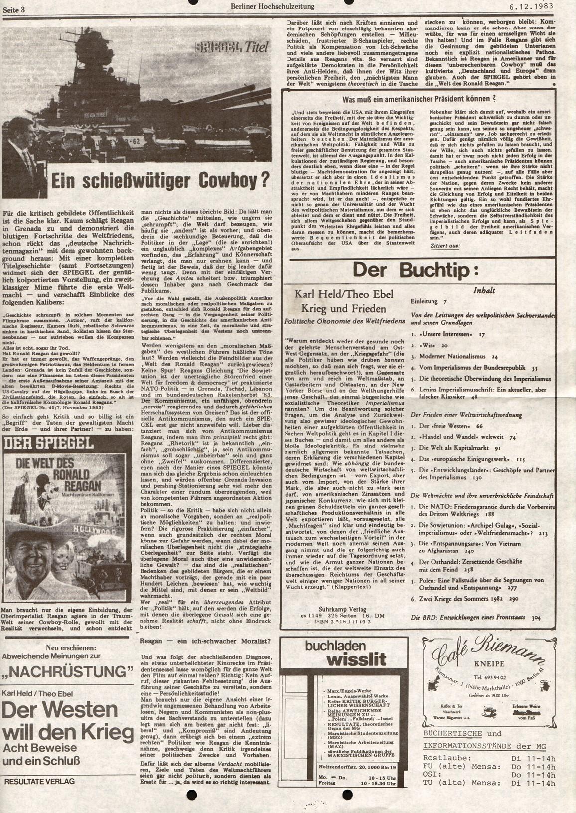 Berlin_MG_Hochschulzeitung_19831206_03