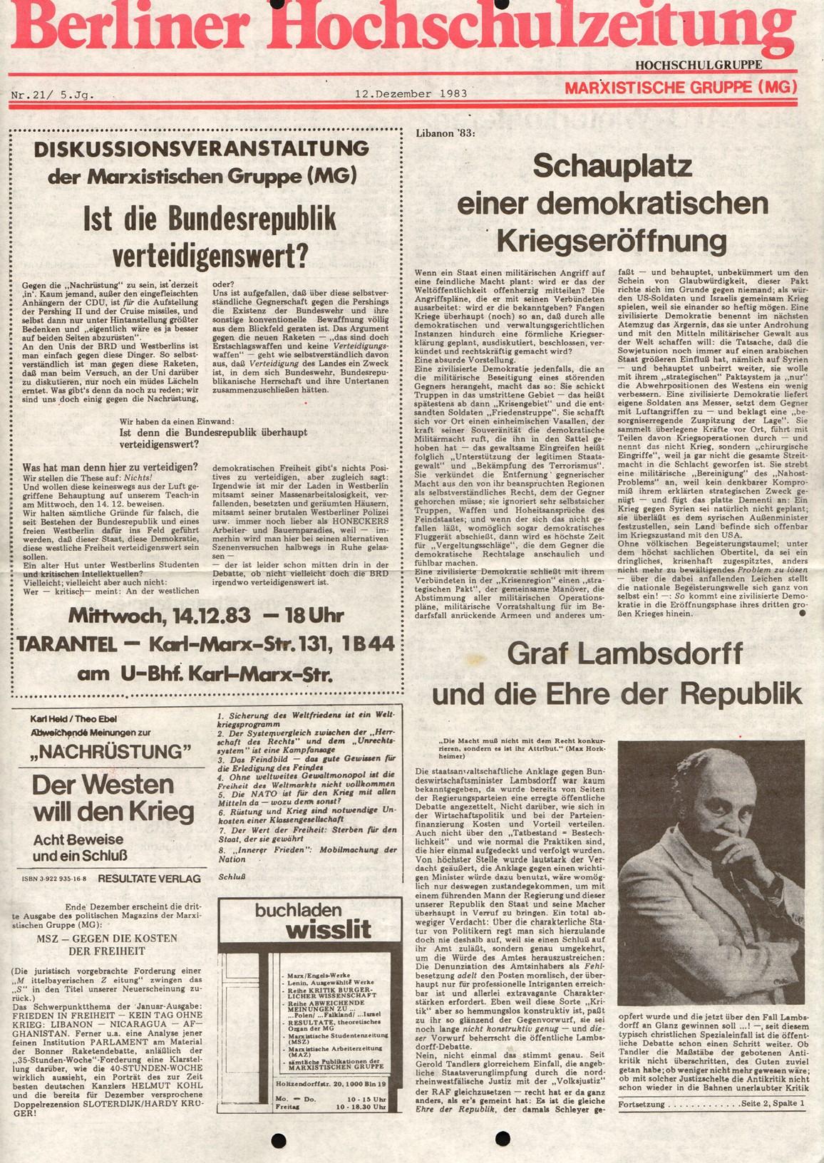 Berlin_MG_Hochschulzeitung_19831212_01