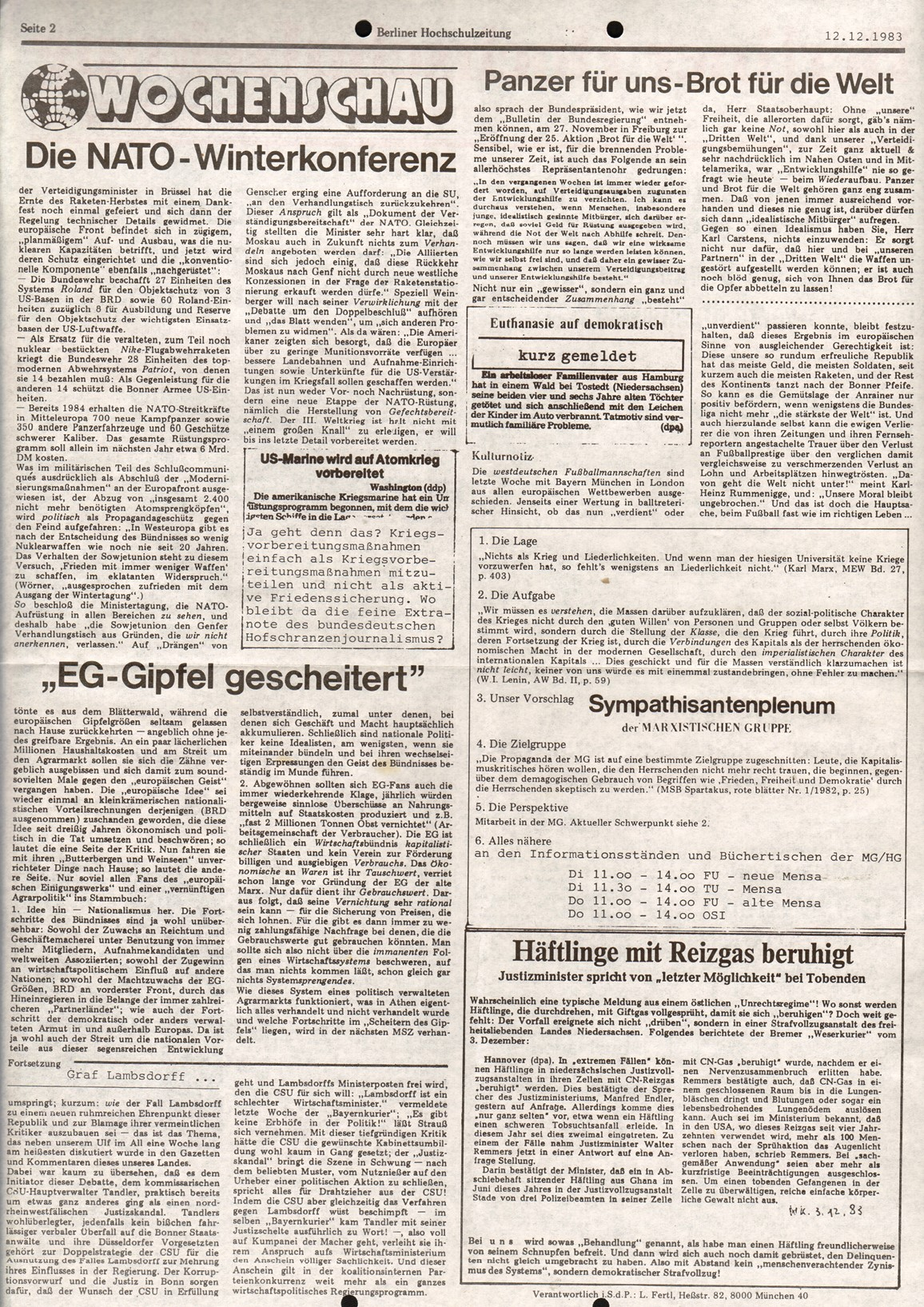 Berlin_MG_Hochschulzeitung_19831212_02