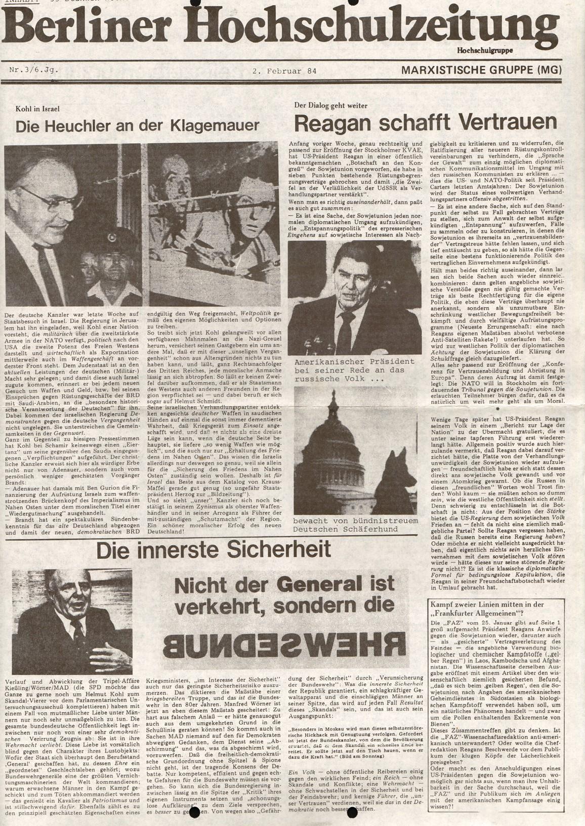 Berlin_MG_Hochschulzeitung_19840202_01