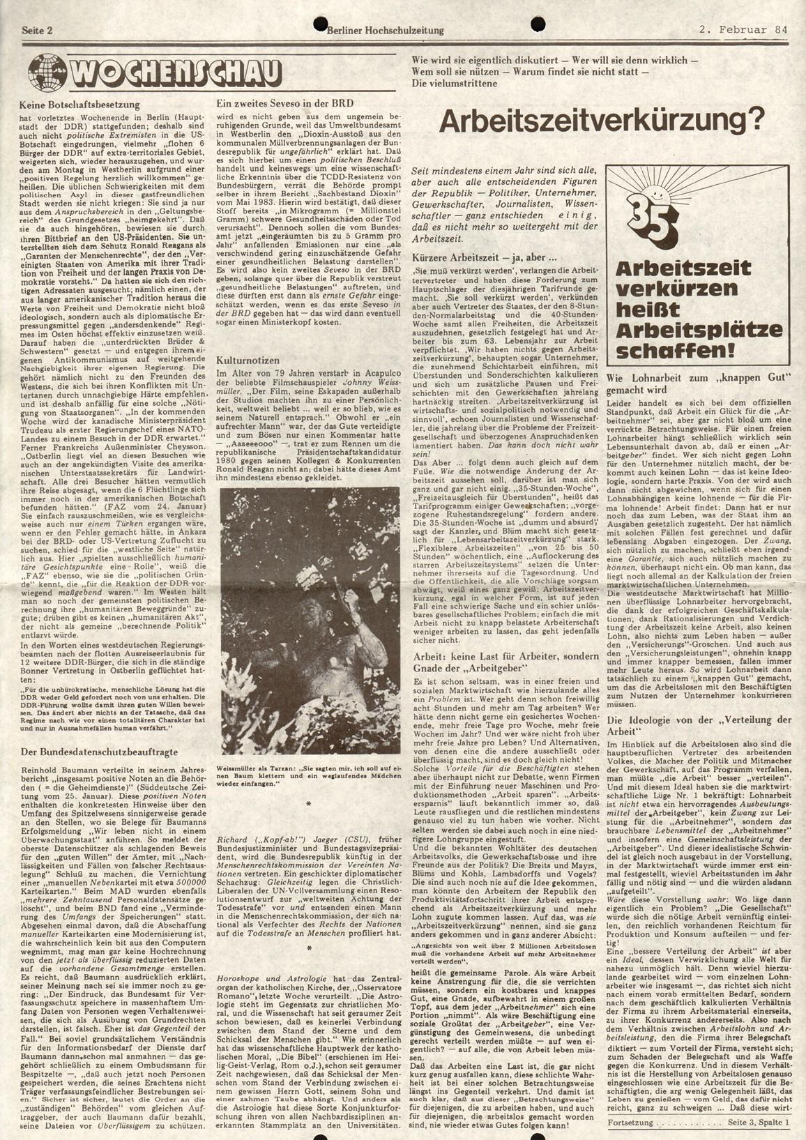 Berlin_MG_Hochschulzeitung_19840202_02