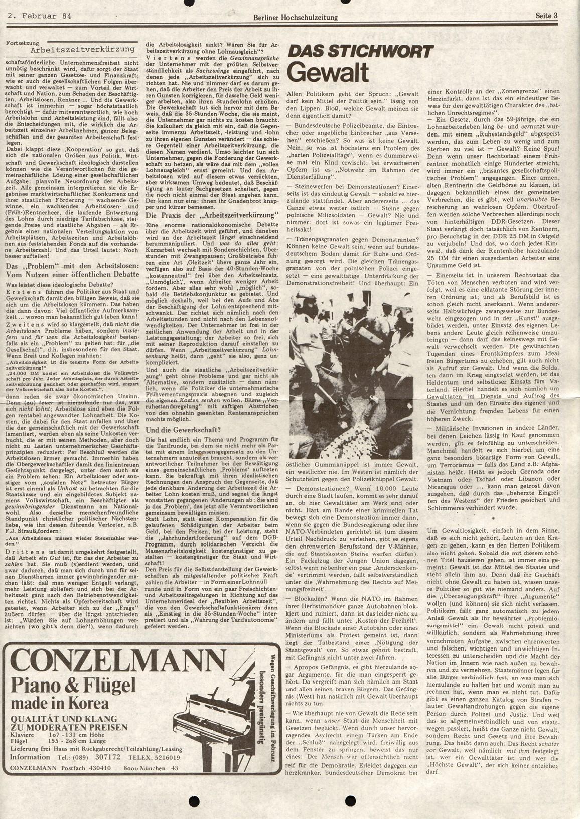 Berlin_MG_Hochschulzeitung_19840202_03