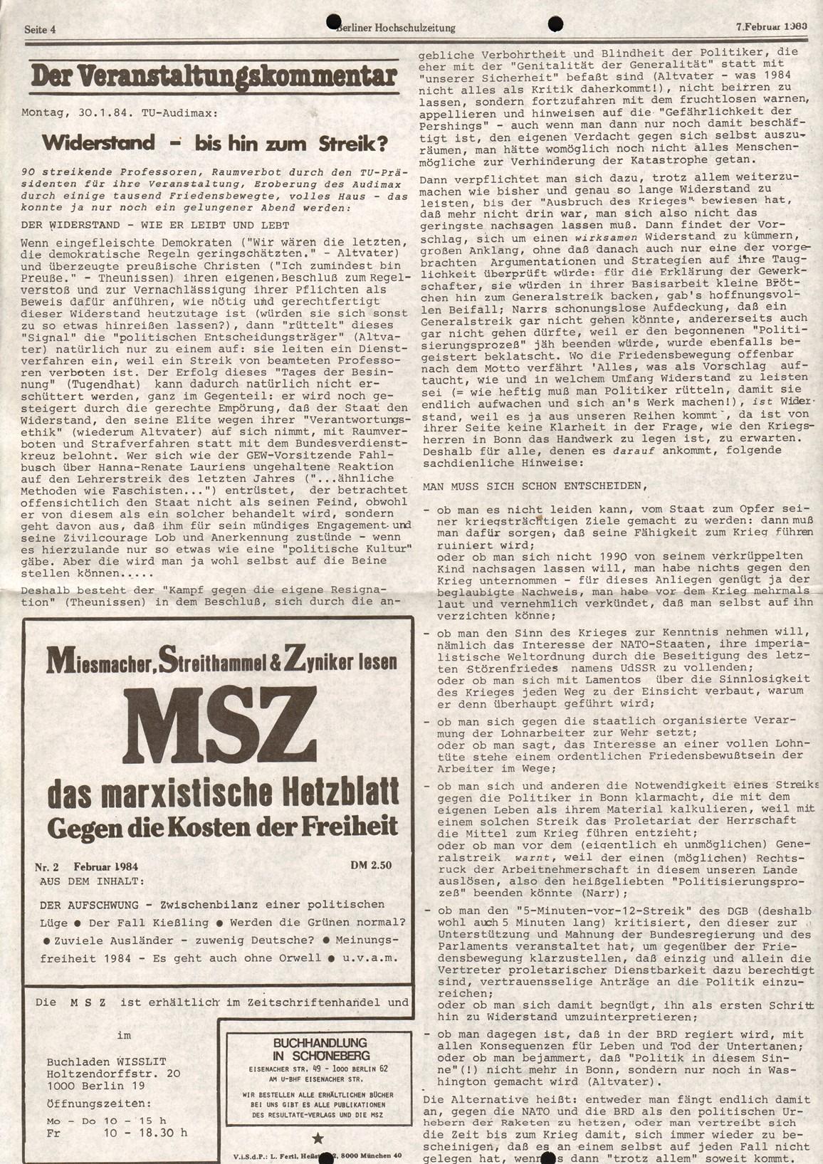 Berlin_MG_Hochschulzeitung_19840202_04