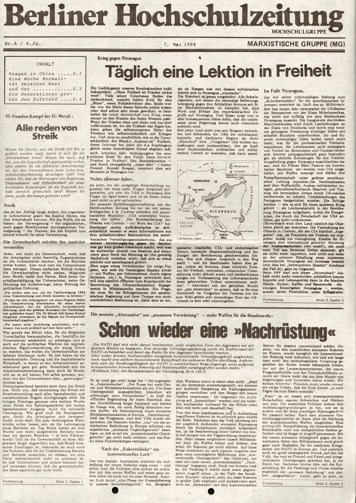 Berlin_MG_Hochschulzeitung_19840507_01