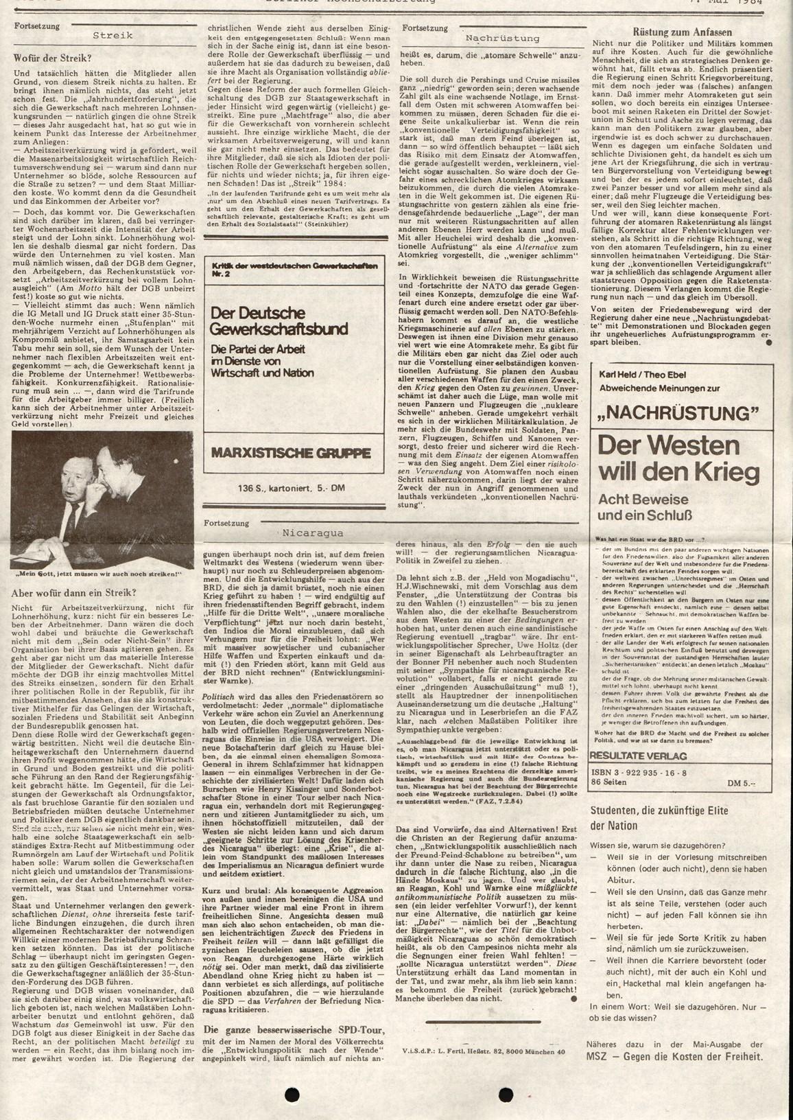 Berlin_MG_Hochschulzeitung_19840507_02