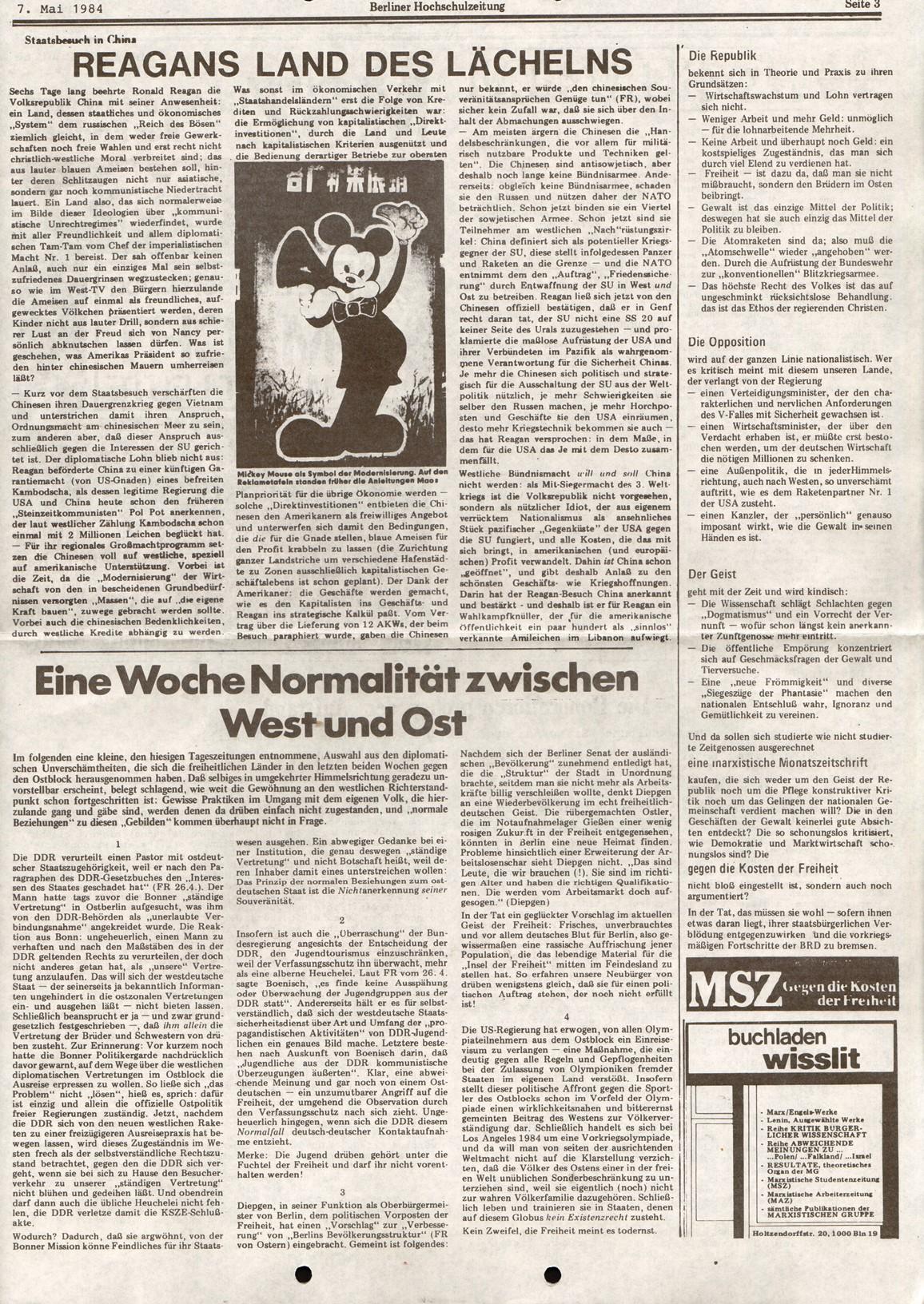 Berlin_MG_Hochschulzeitung_19840507_03