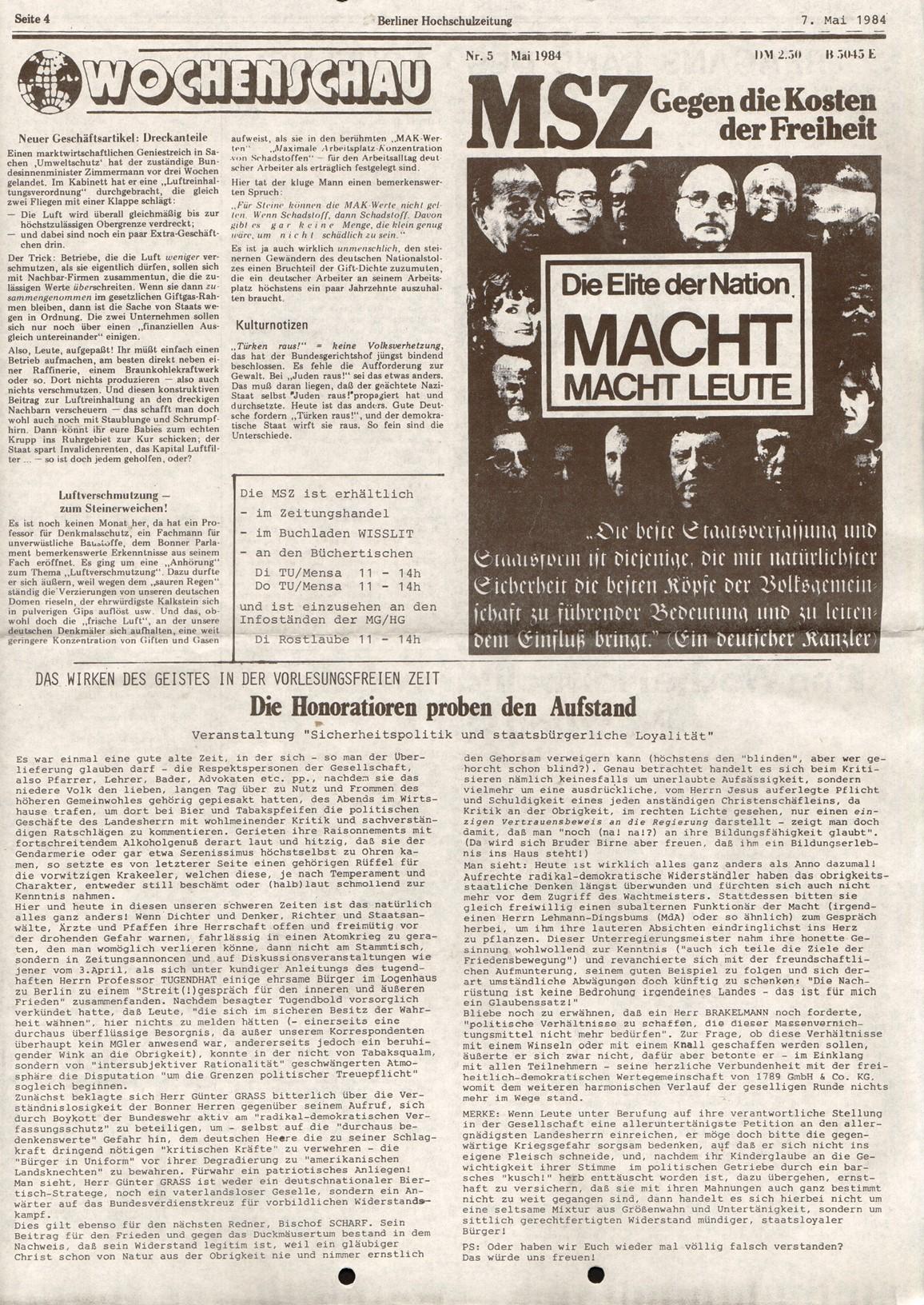 Berlin_MG_Hochschulzeitung_19840507_04