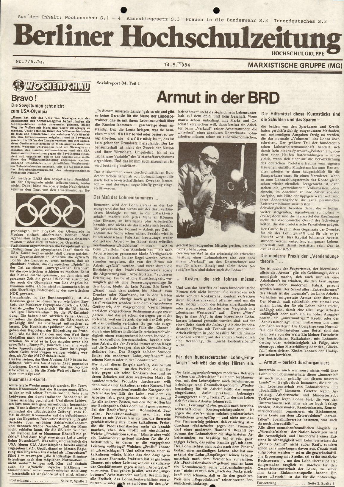 Berlin_MG_Hochschulzeitung_19840514_01