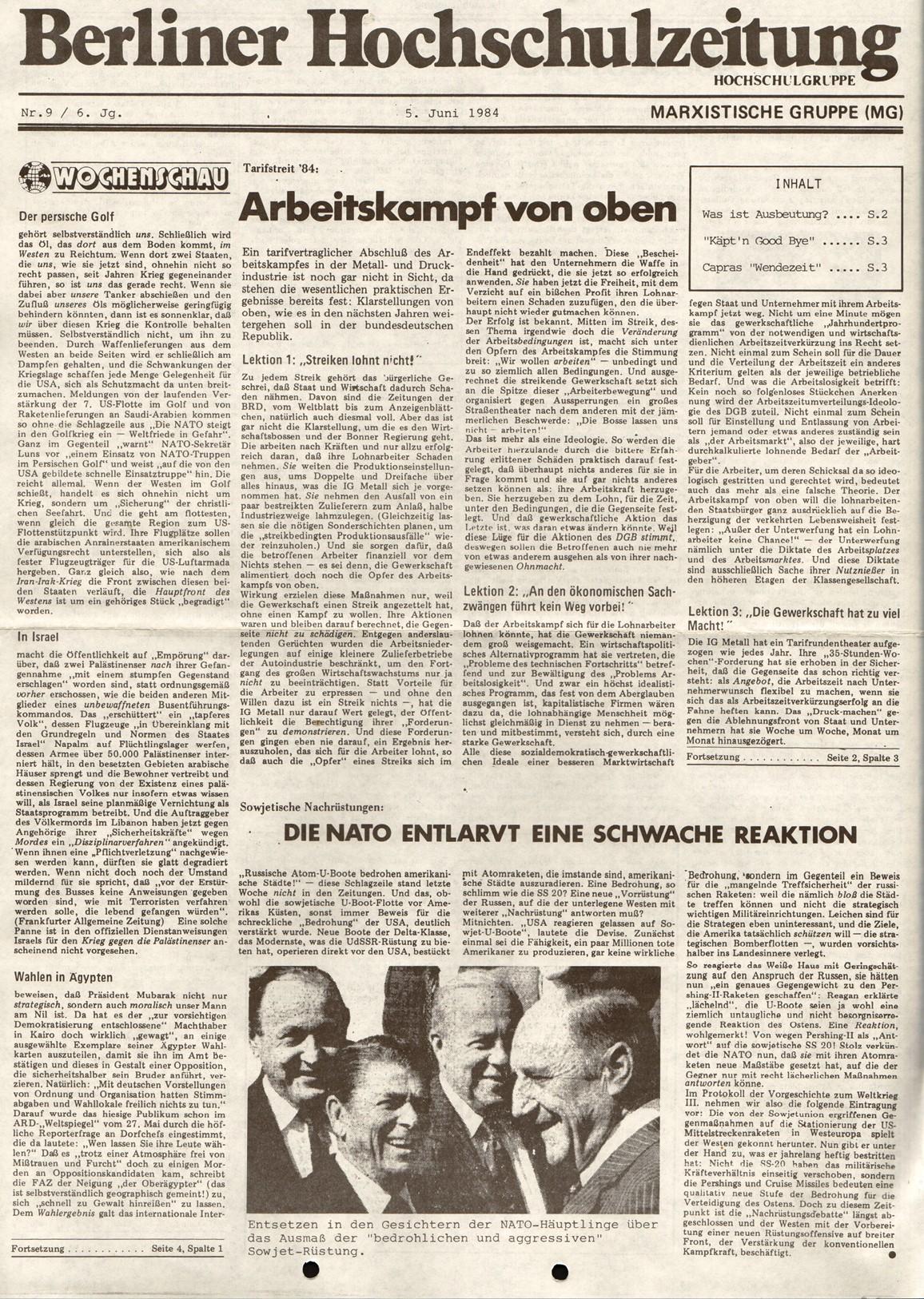 Berlin_MG_Hochschulzeitung_19840605_01
