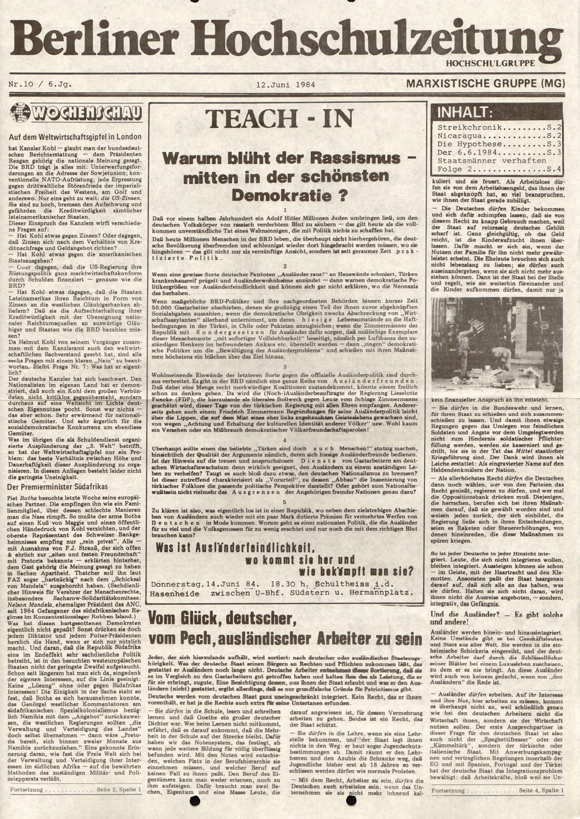 Berlin_MG_Hochschulzeitung_19840612_01
