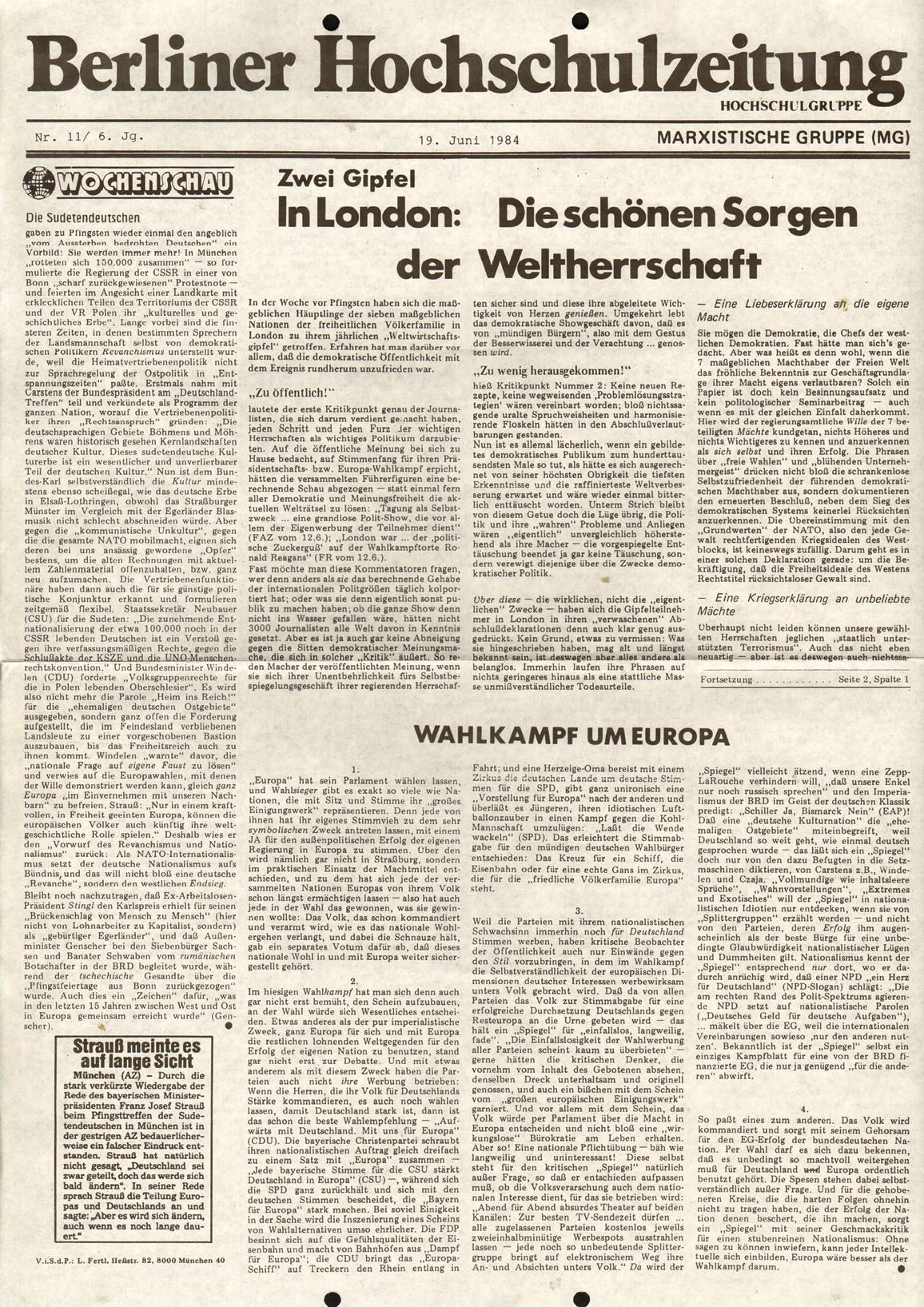 Berlin_MG_Hochschulzeitung_19840619_01