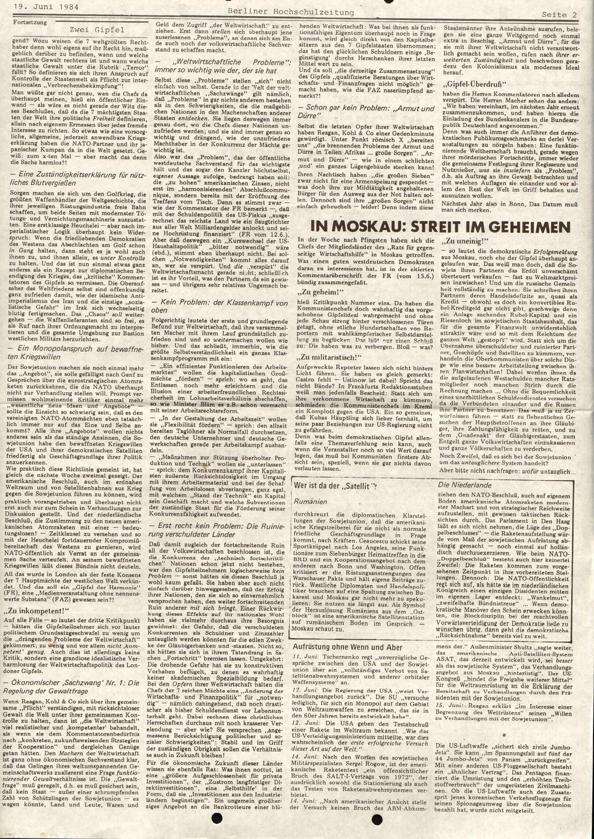 Berlin_MG_Hochschulzeitung_19840619_02