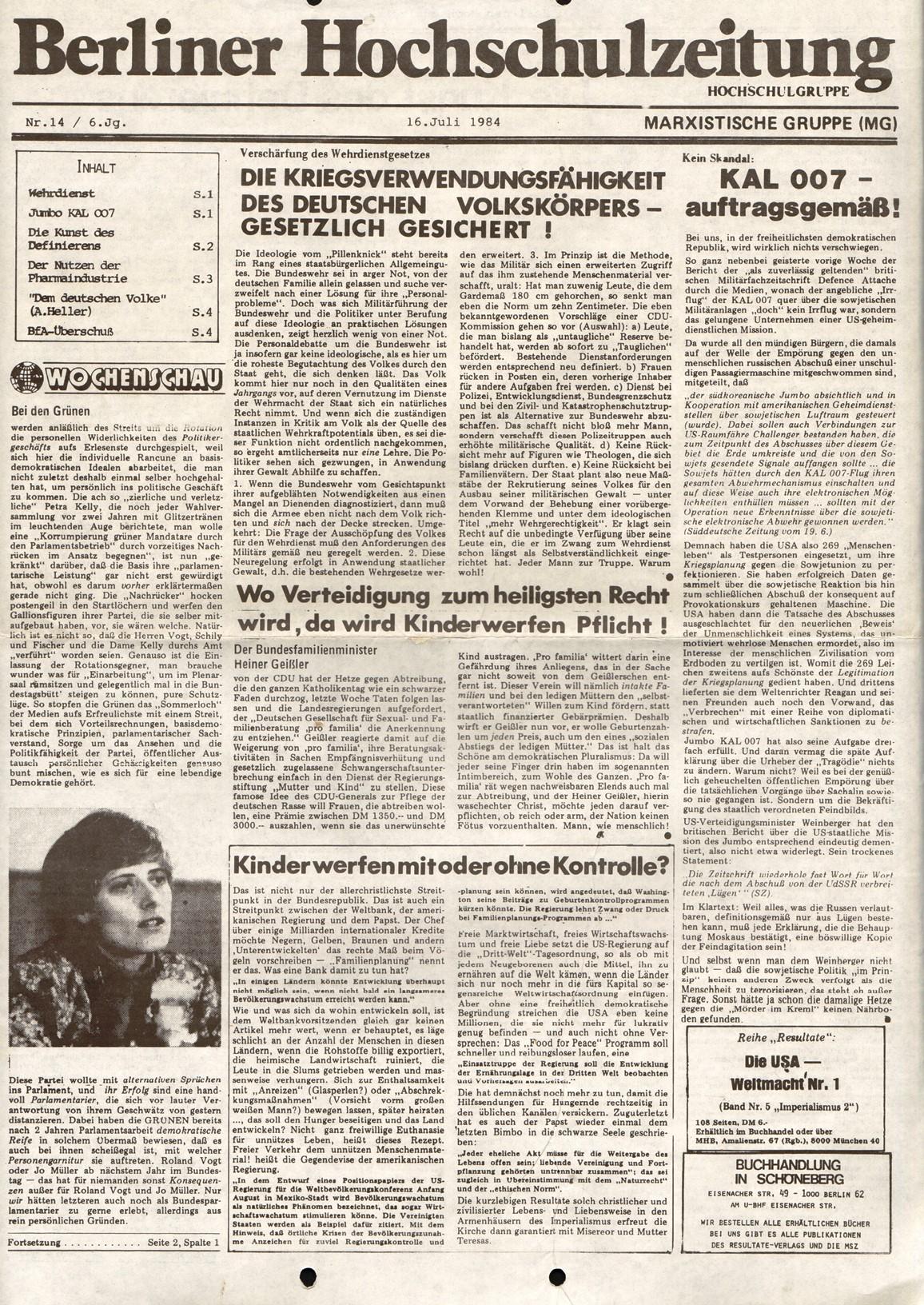 Berlin_MG_Hochschulzeitung_19840716_01