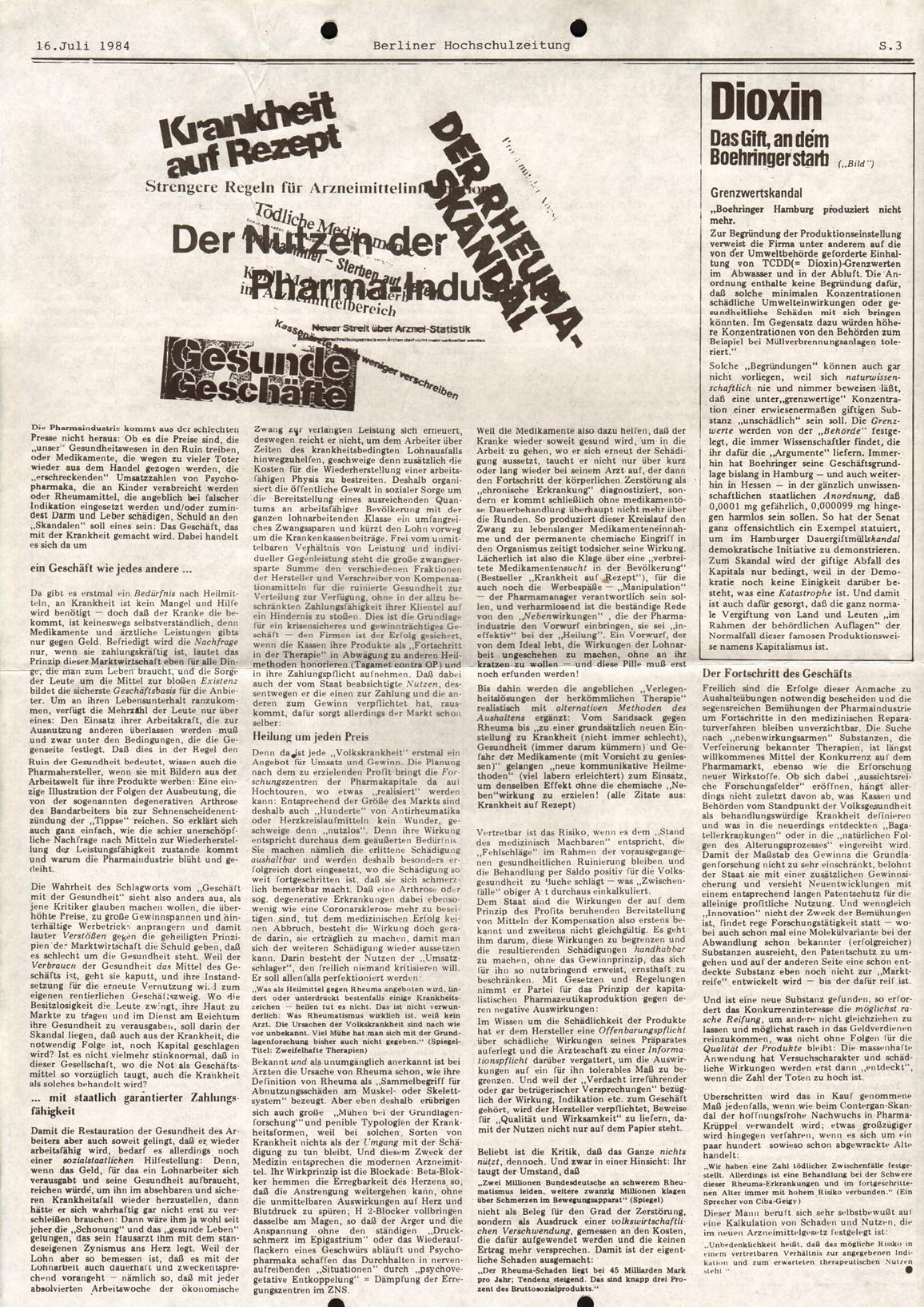 Berlin_MG_Hochschulzeitung_19840716_03