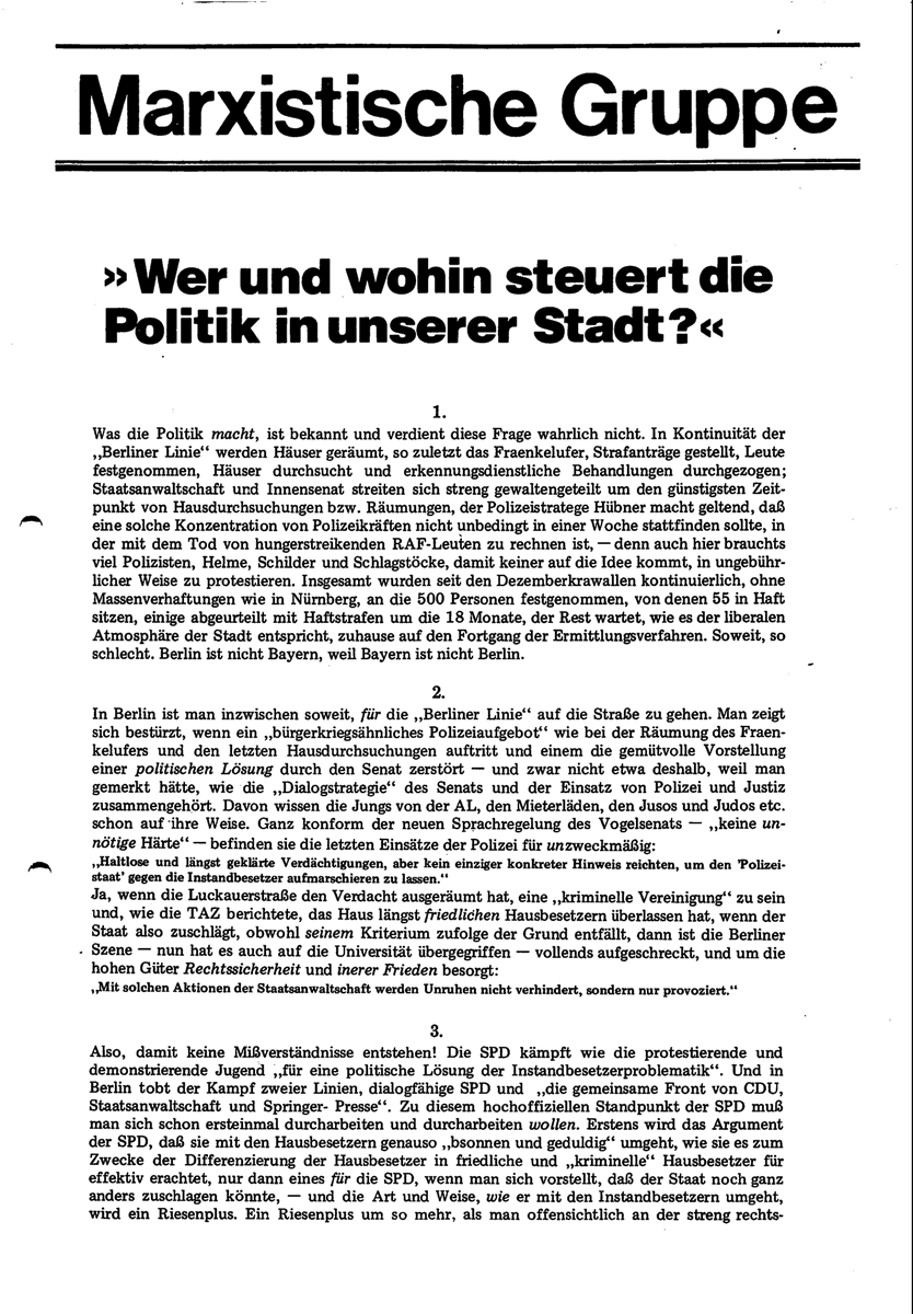 Berlin_MG_FB_19801200_01