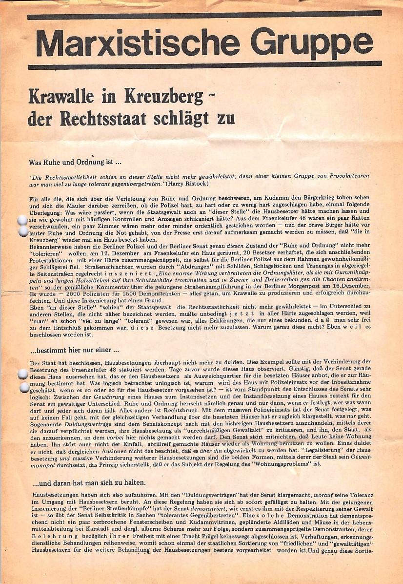 Berlin_MG_FB_19801200a_01