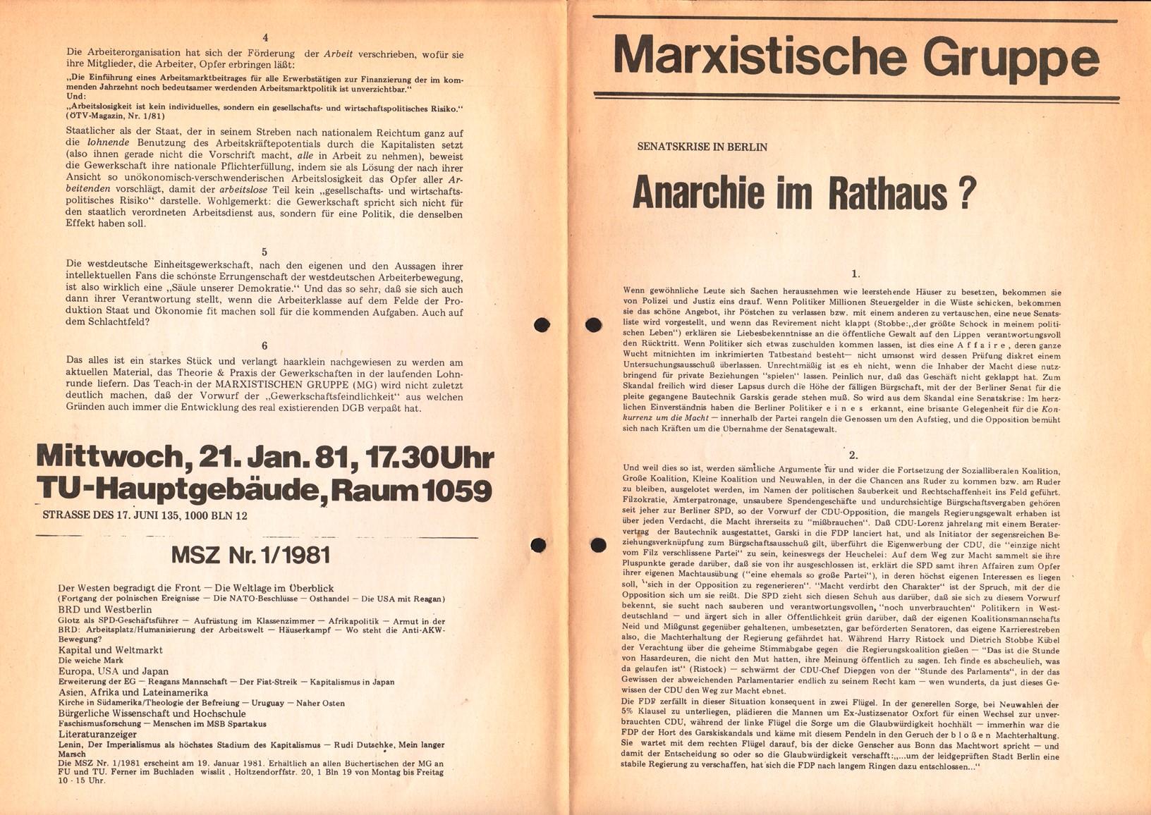 Berlin_MG_FB_19810115_01