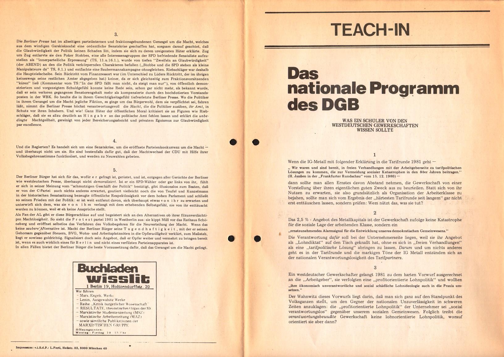 Berlin_MG_FB_19810115_02