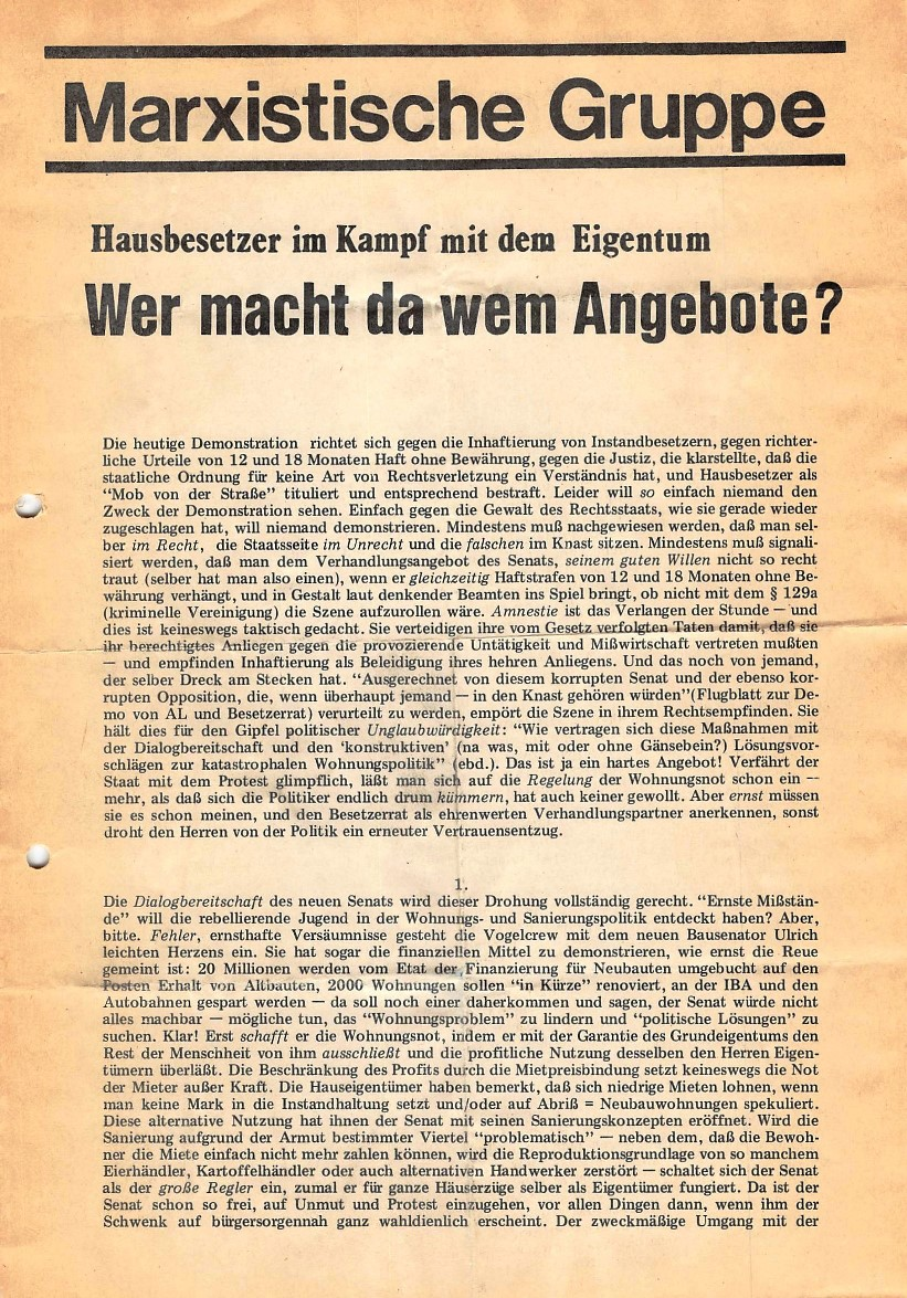 Berlin_MG_FB_19810200_01