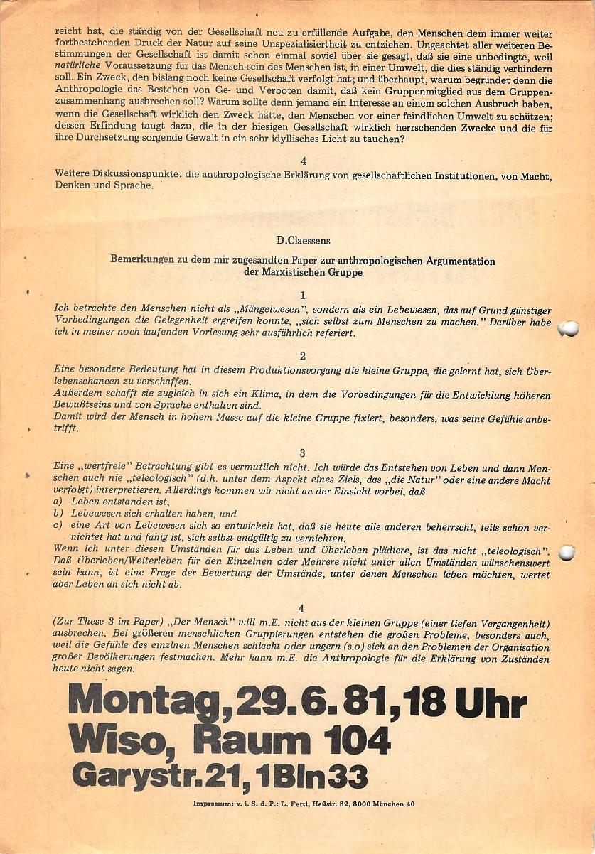 Berlin_MG_FB_19810626_02