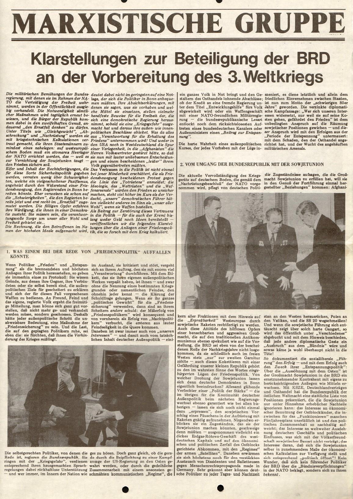 Berlin_MG_FB_19810629_01