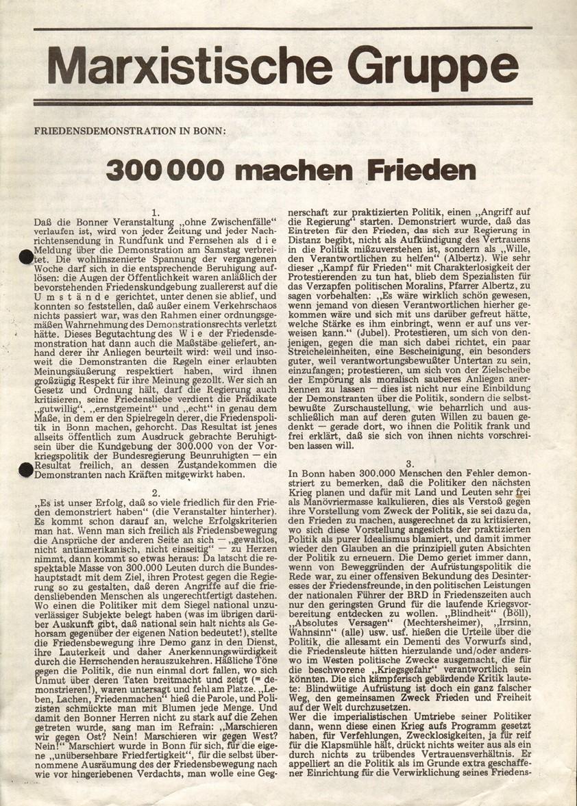 Berlin_MG_FB_19811010_01