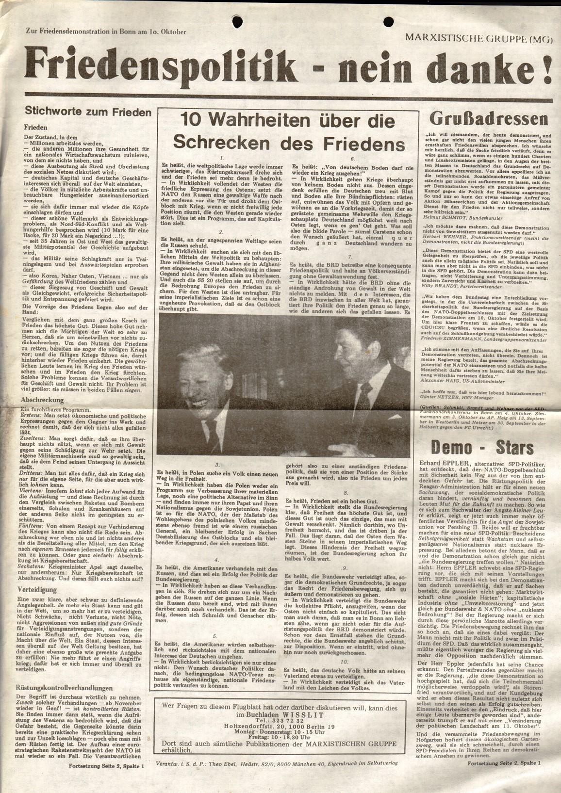 Berlin_MG_FB_19811010a_01