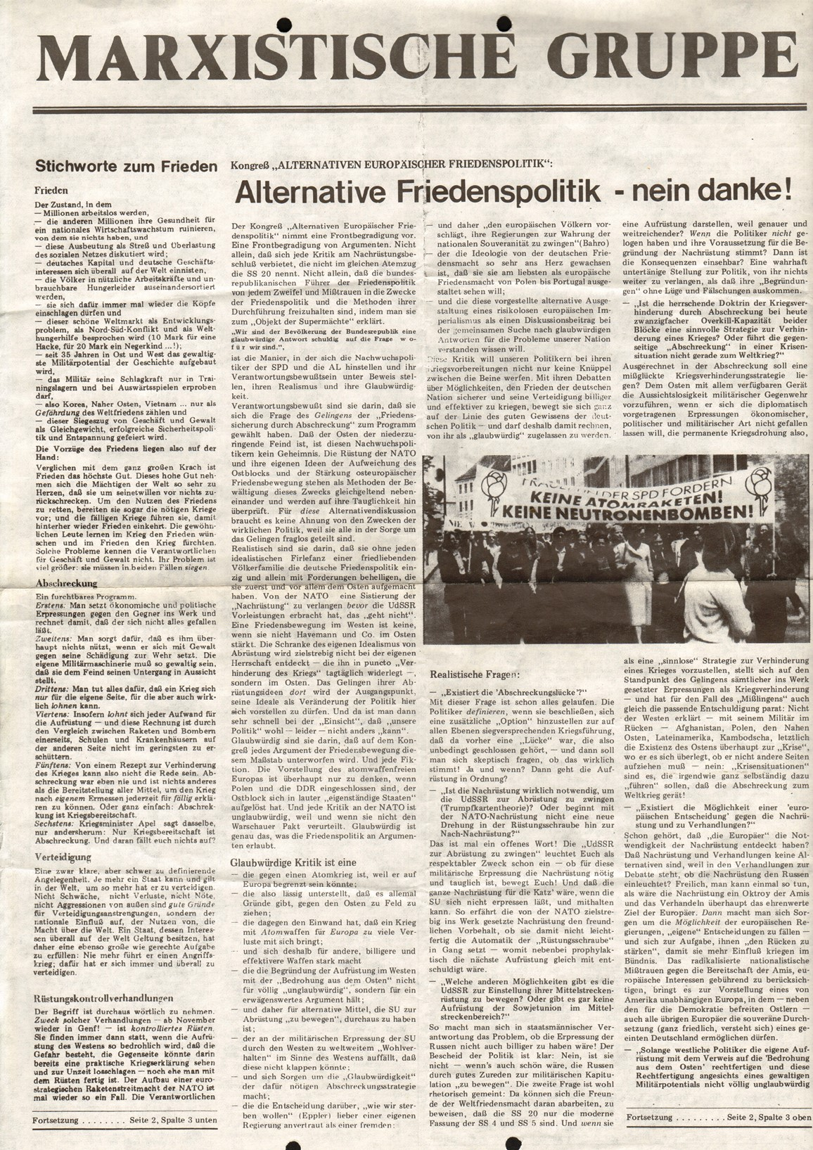 Berlin_MG_FB_19811021_01